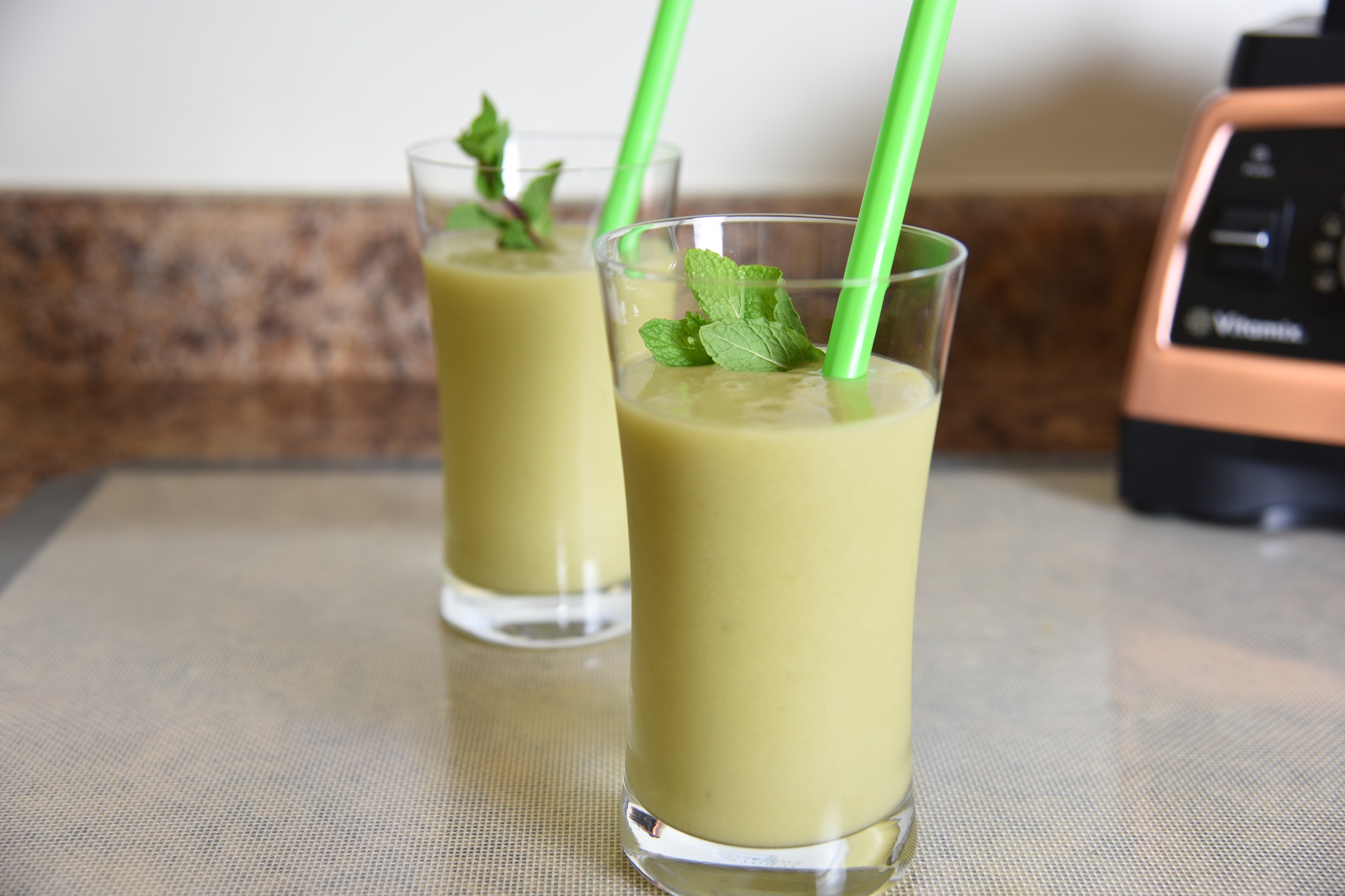 Mojito for website.jpg