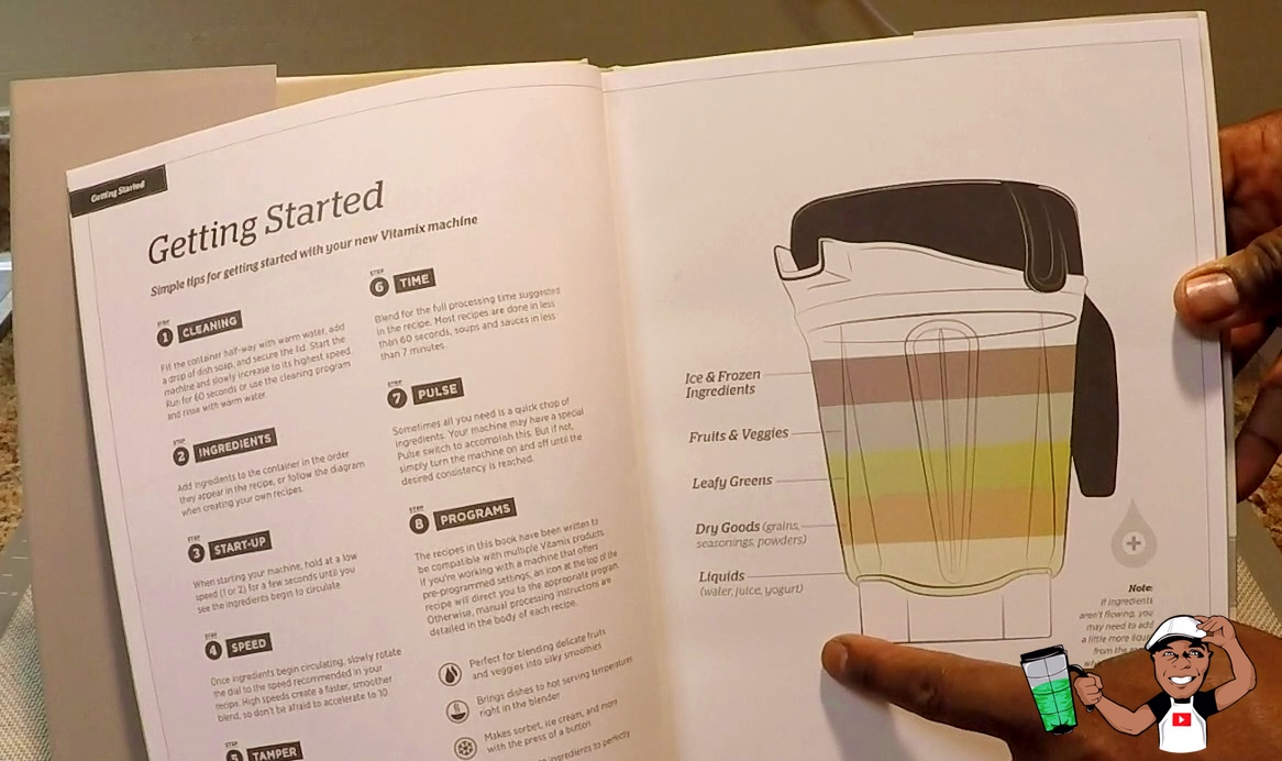 Recipe+book+2.jpg
