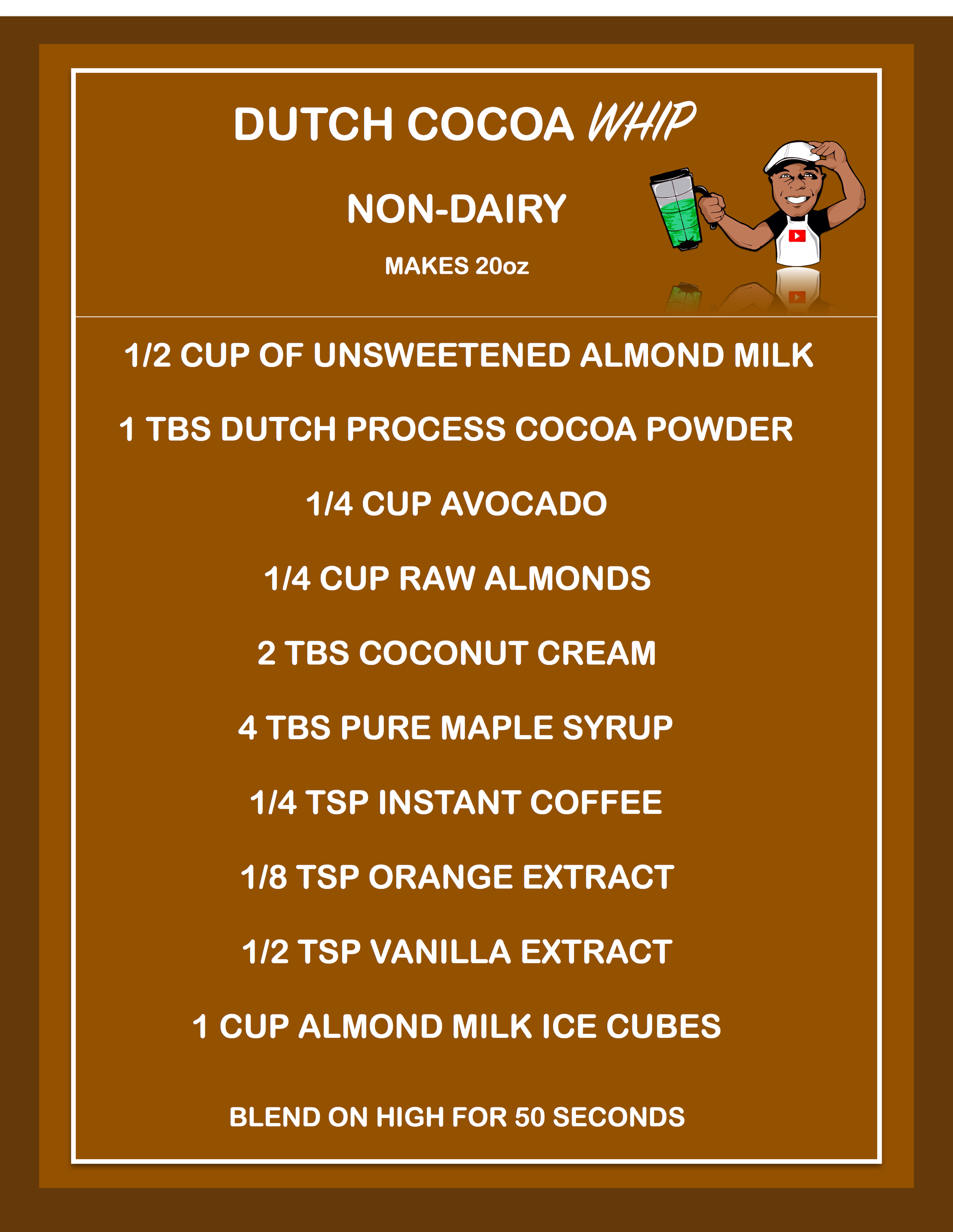 Dutch Cocoa Whip Recipe.png