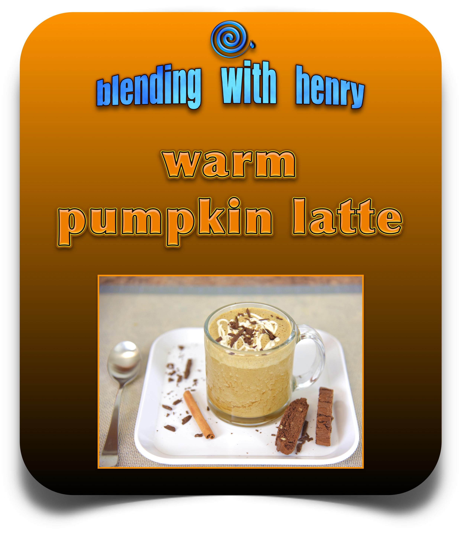 warm pumpkin latte banner.jpg