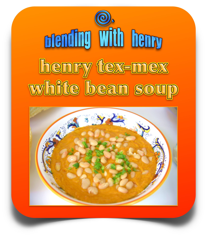 white bean soup banner.jpg
