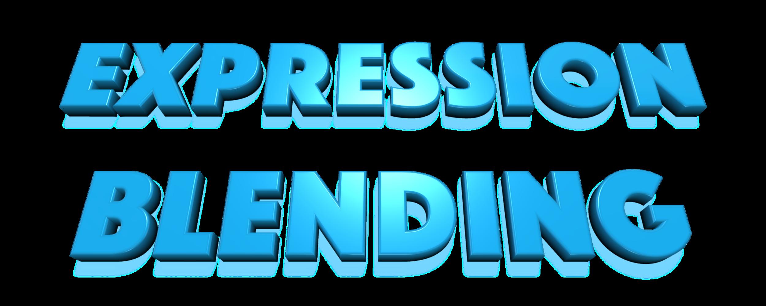 EXPRESSION BLENDING TRANSPARENT.png