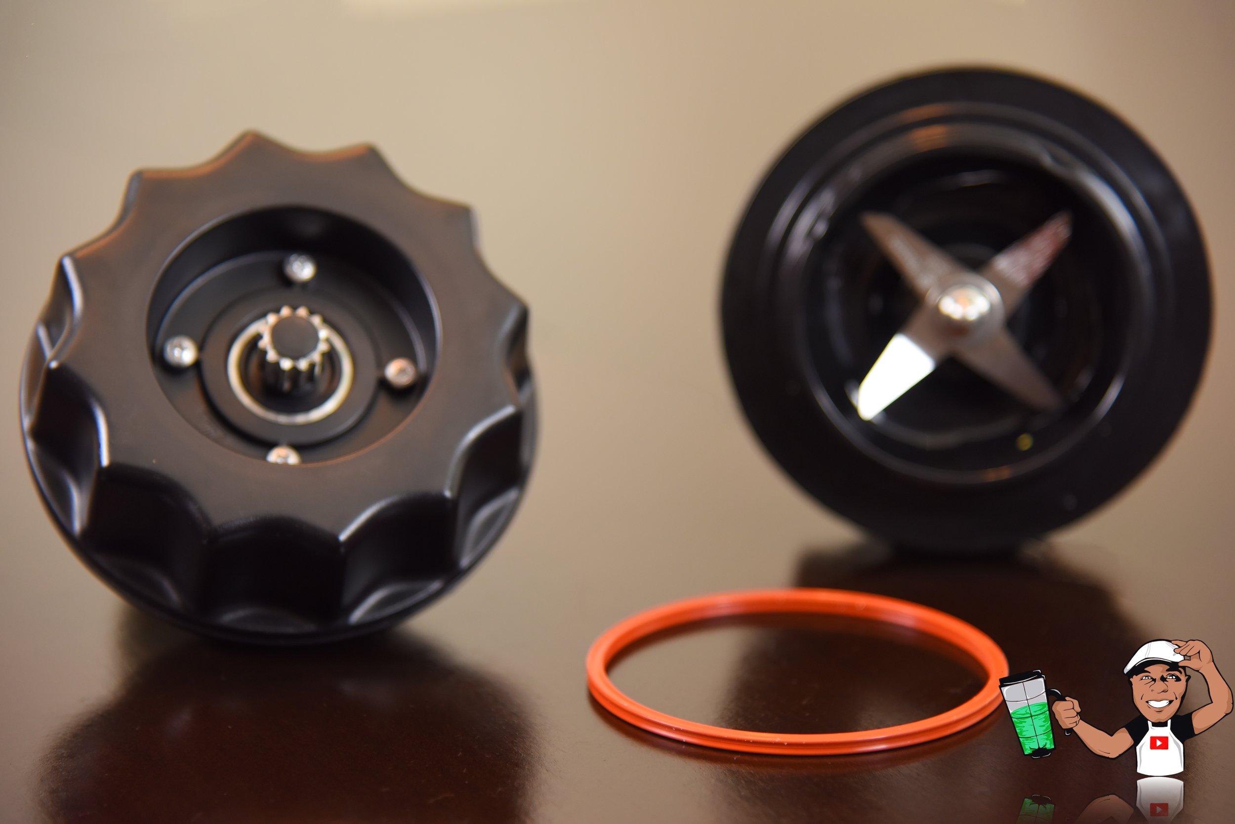 front:back blades with gasket.jpg