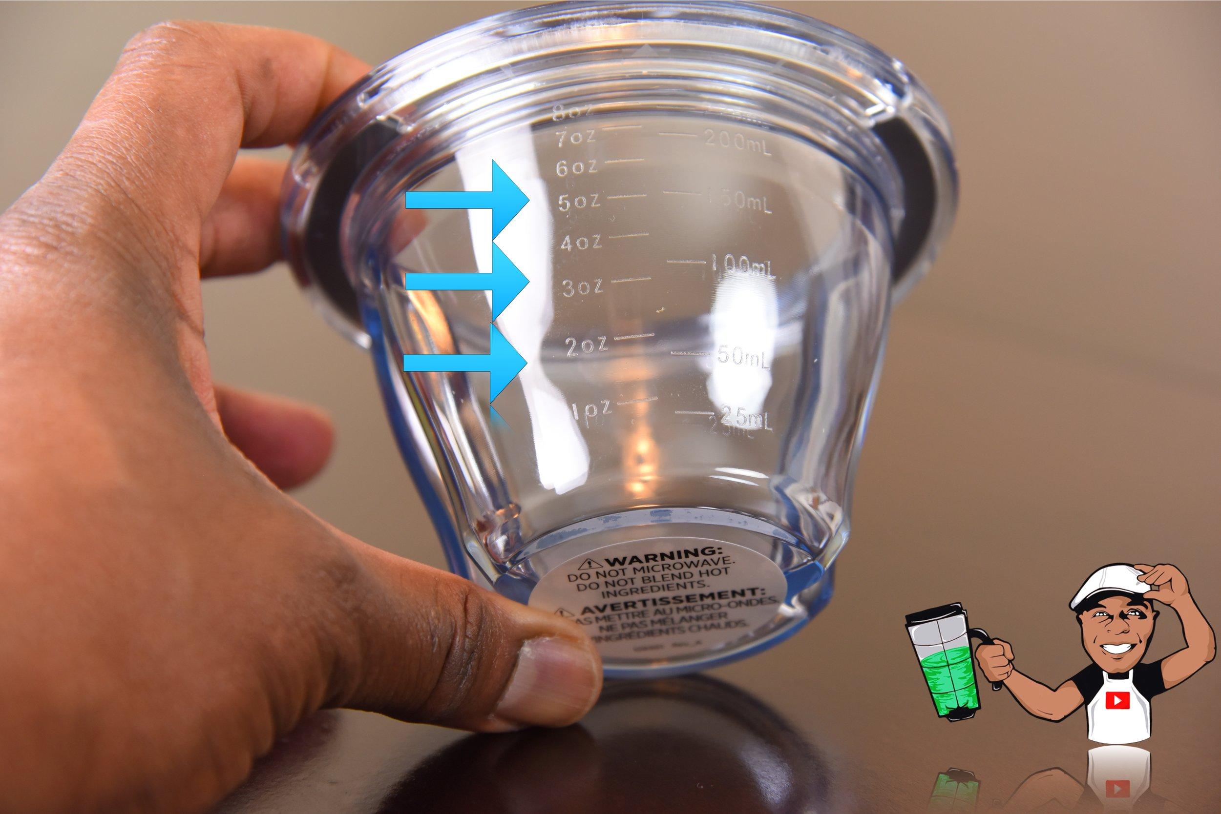 8oz bowl measuring cup.jpg