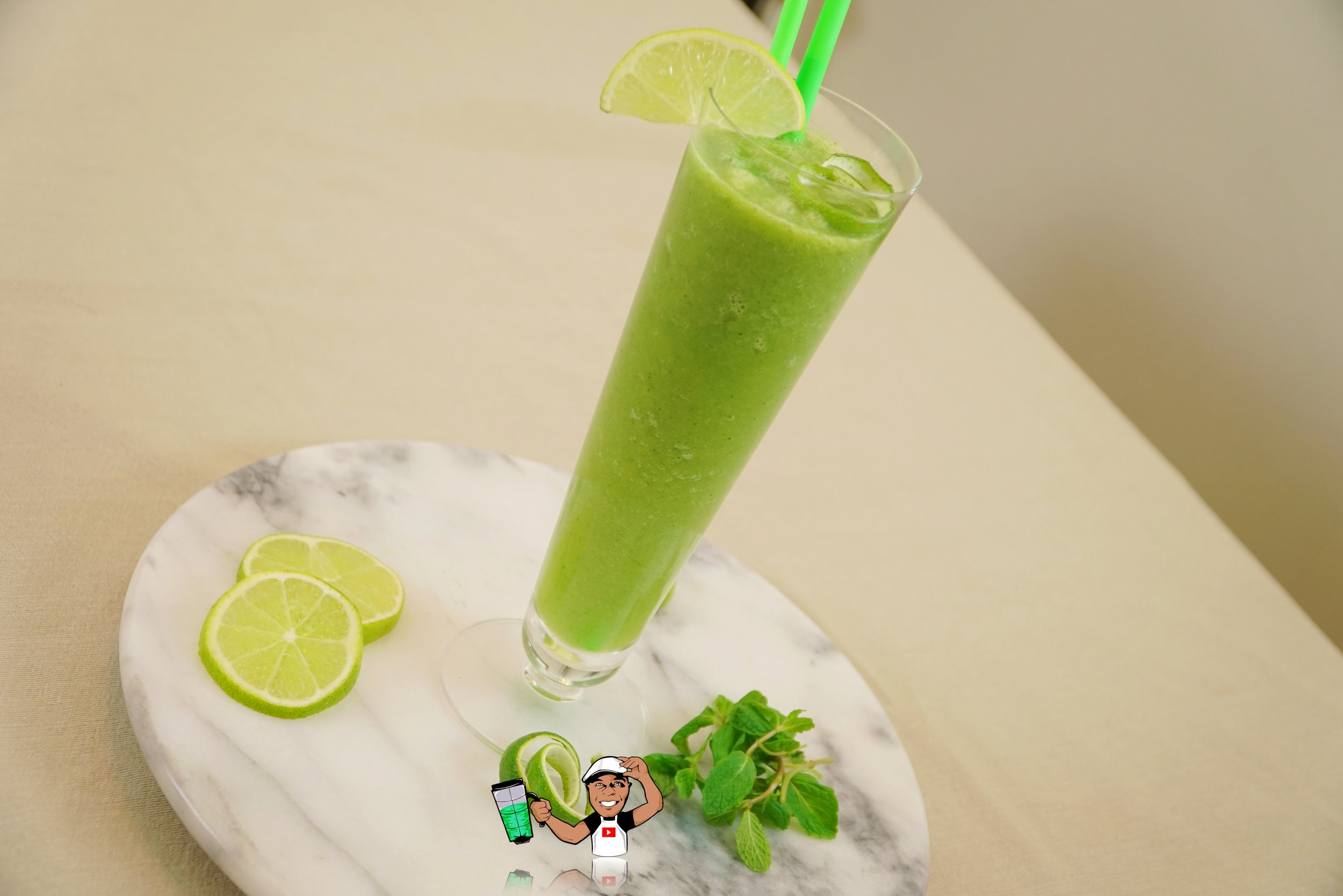 Lime Juice 12.jpg