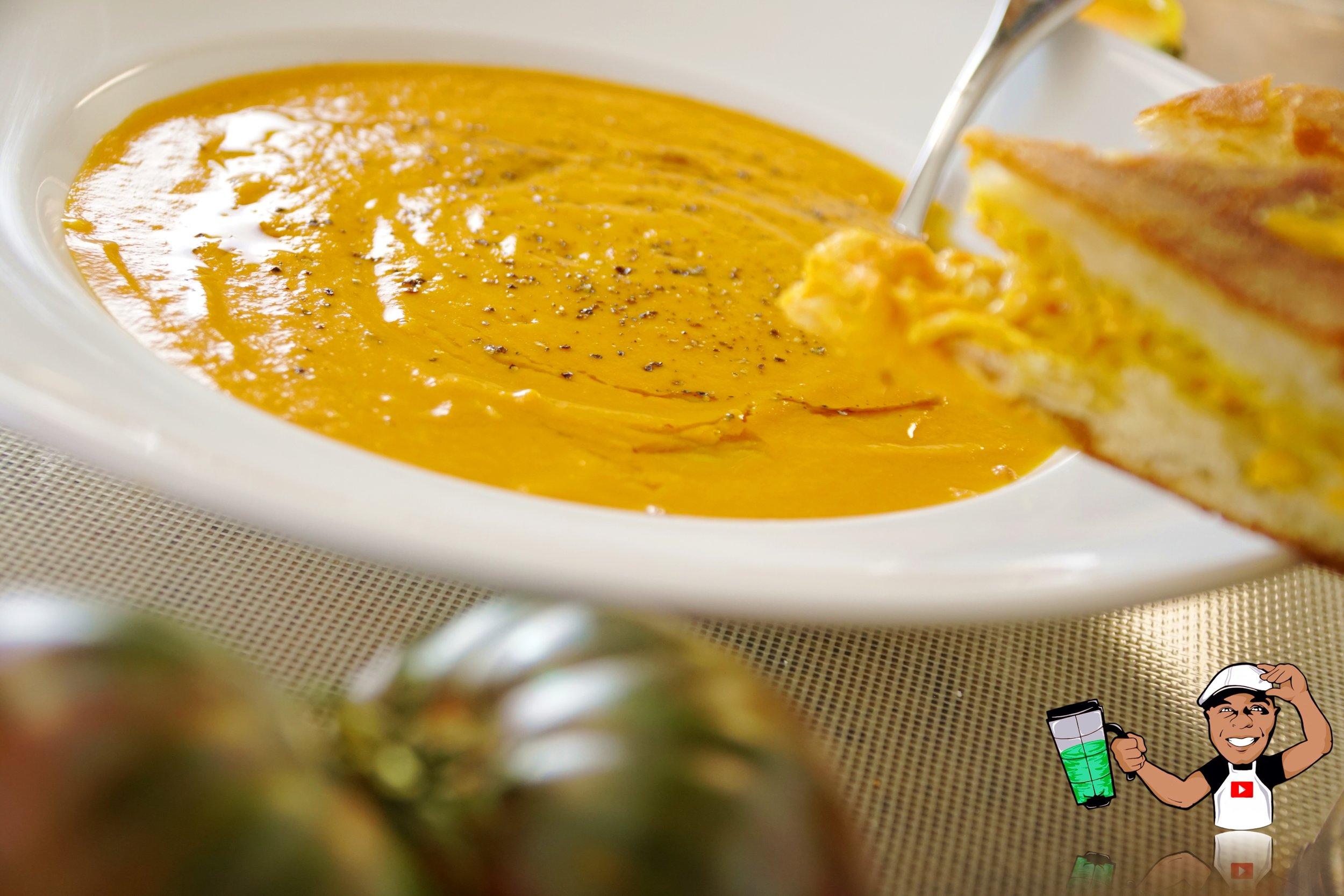 Tomato Soup for Website.jpg