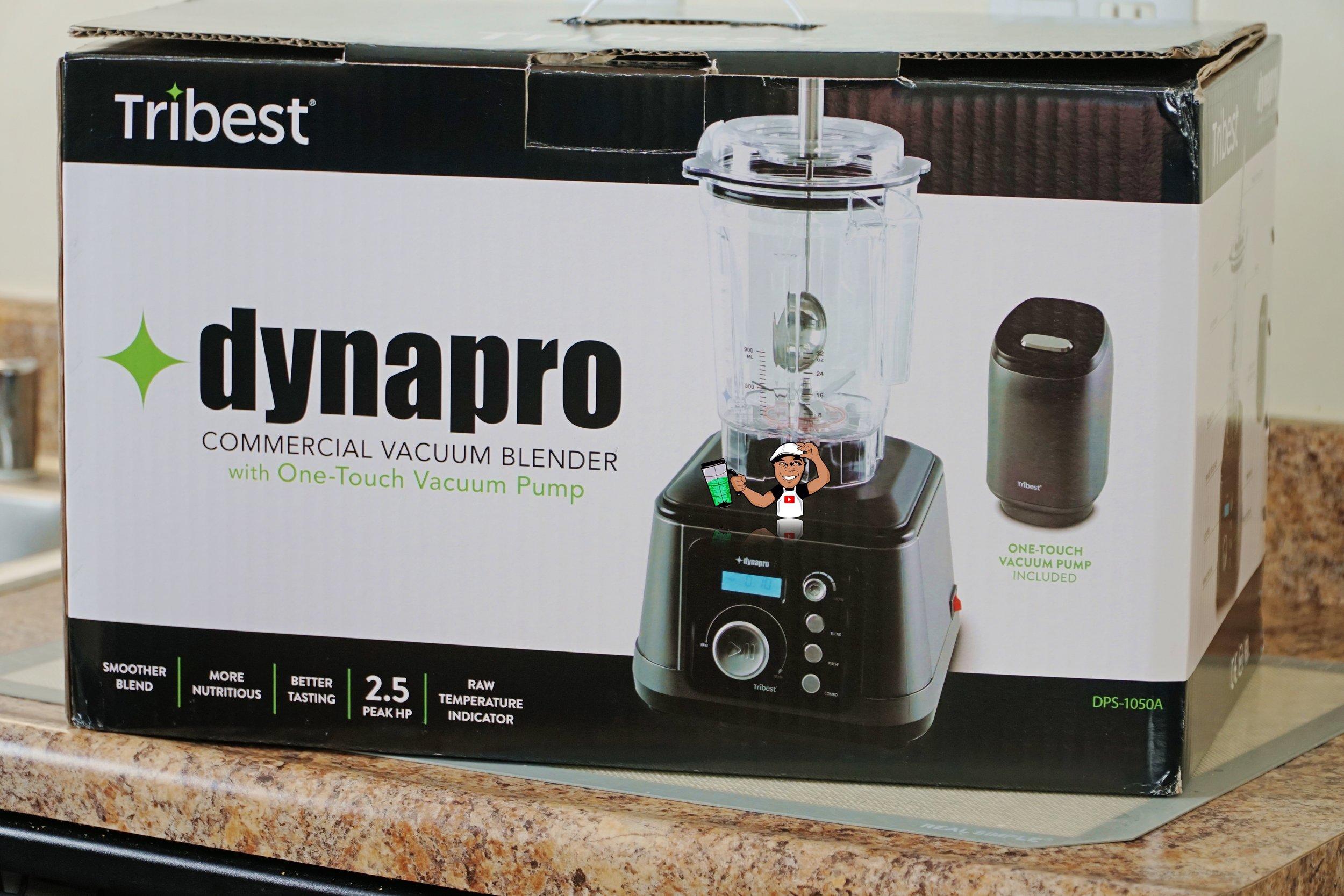 dynapro box.jpg