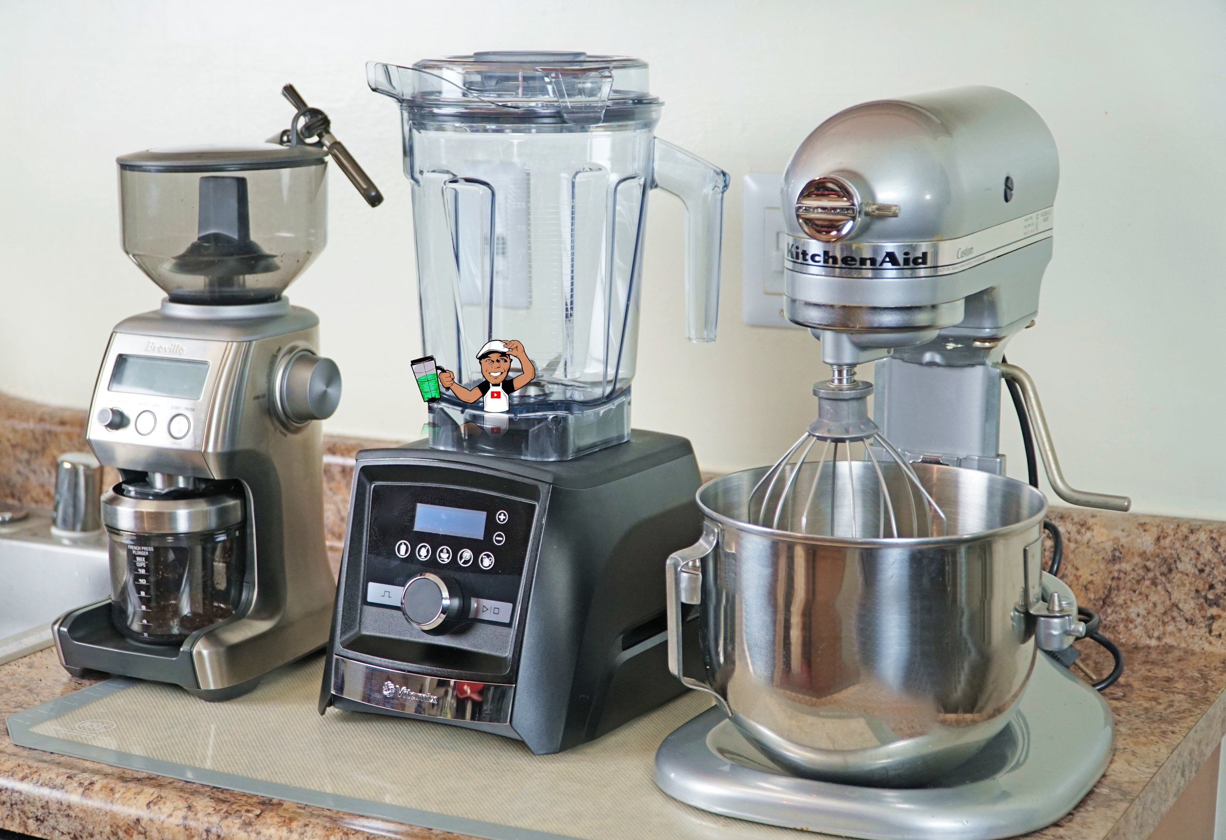Multiple appliances 1.jpg