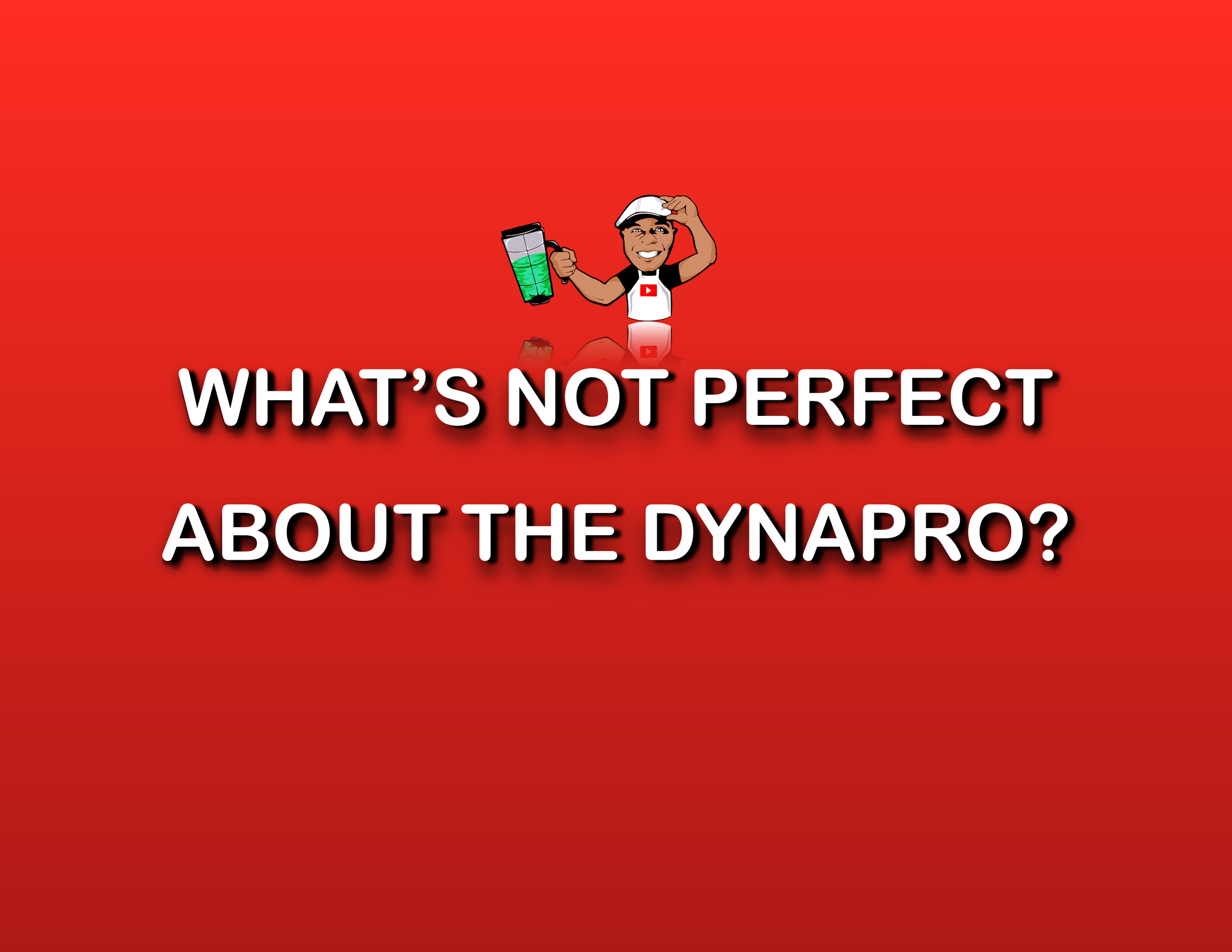 DYNAPRO IMPERFECTIONS.png