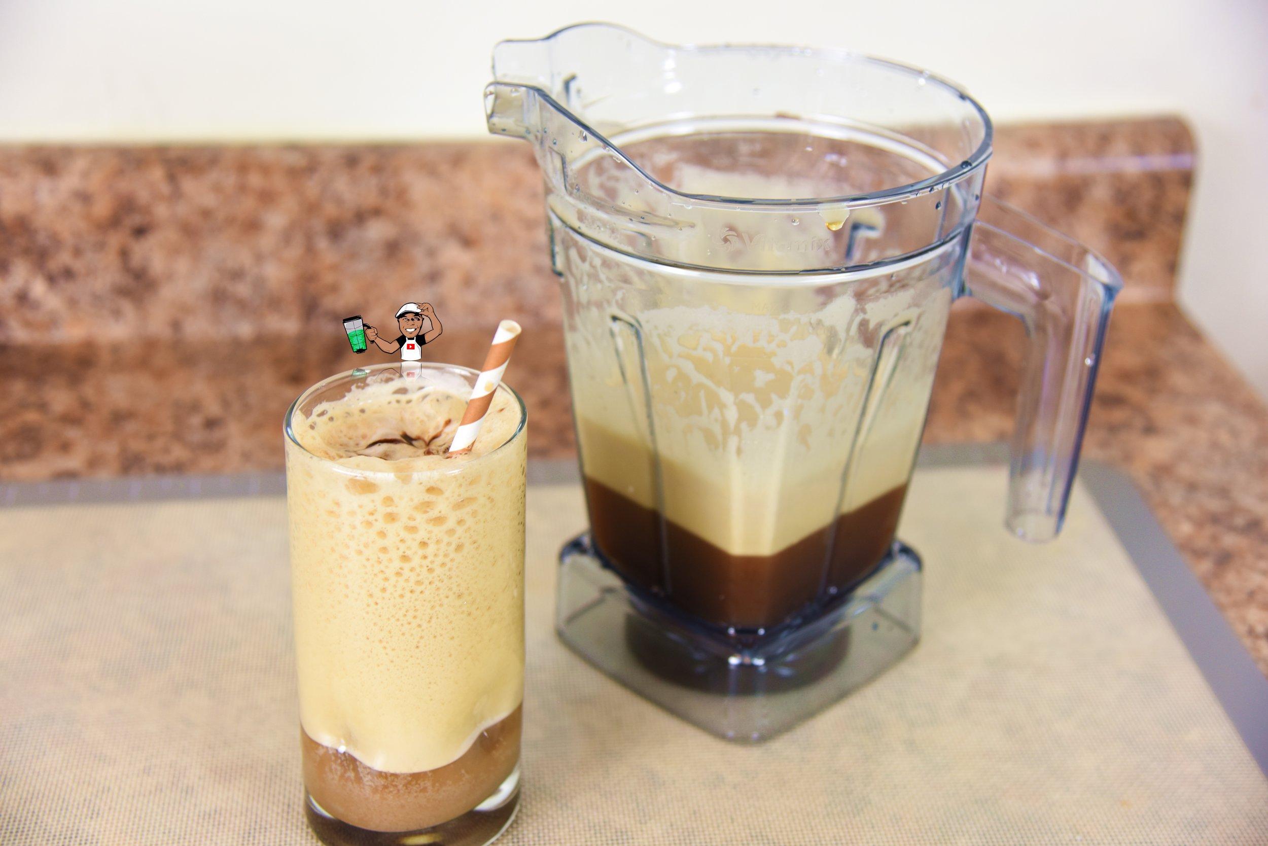 Whipped Coffee 1.jpg