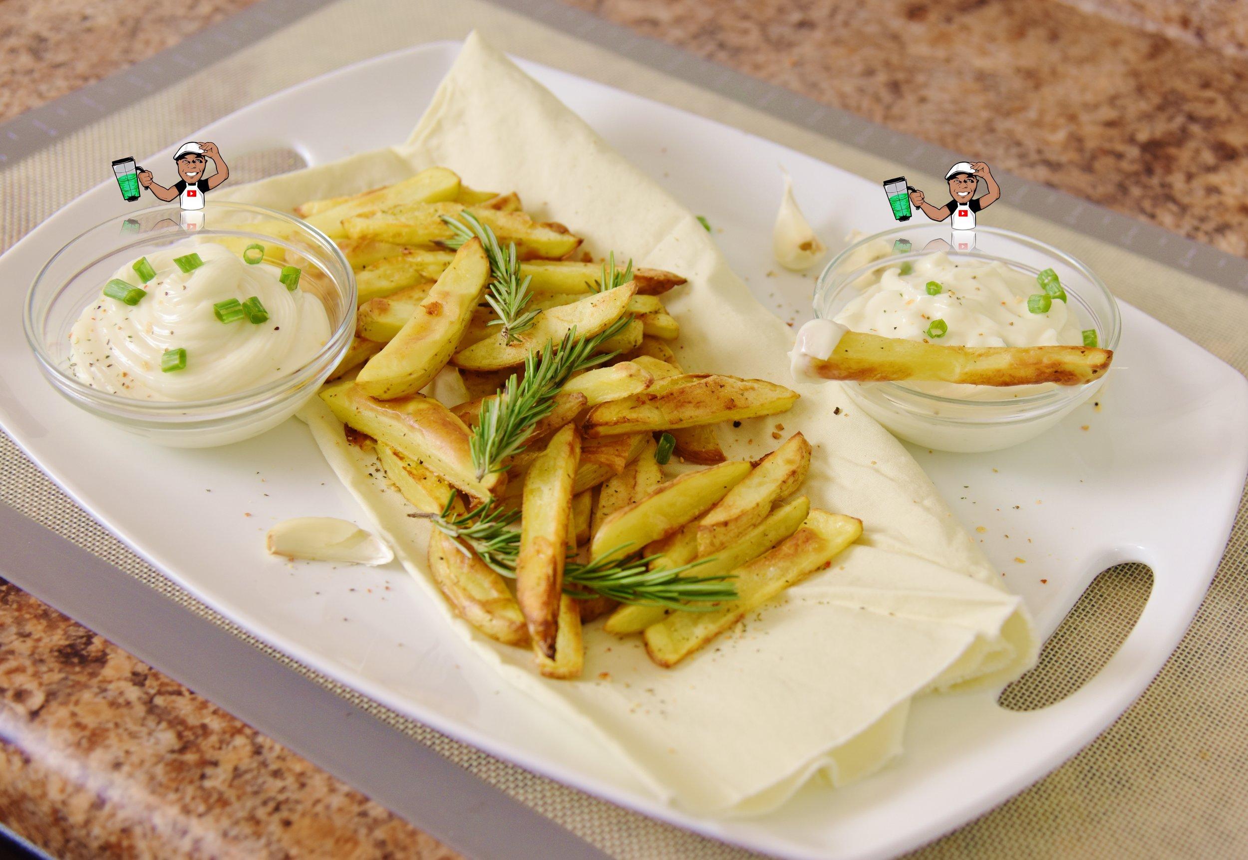 Garlic Aioli.jpg
