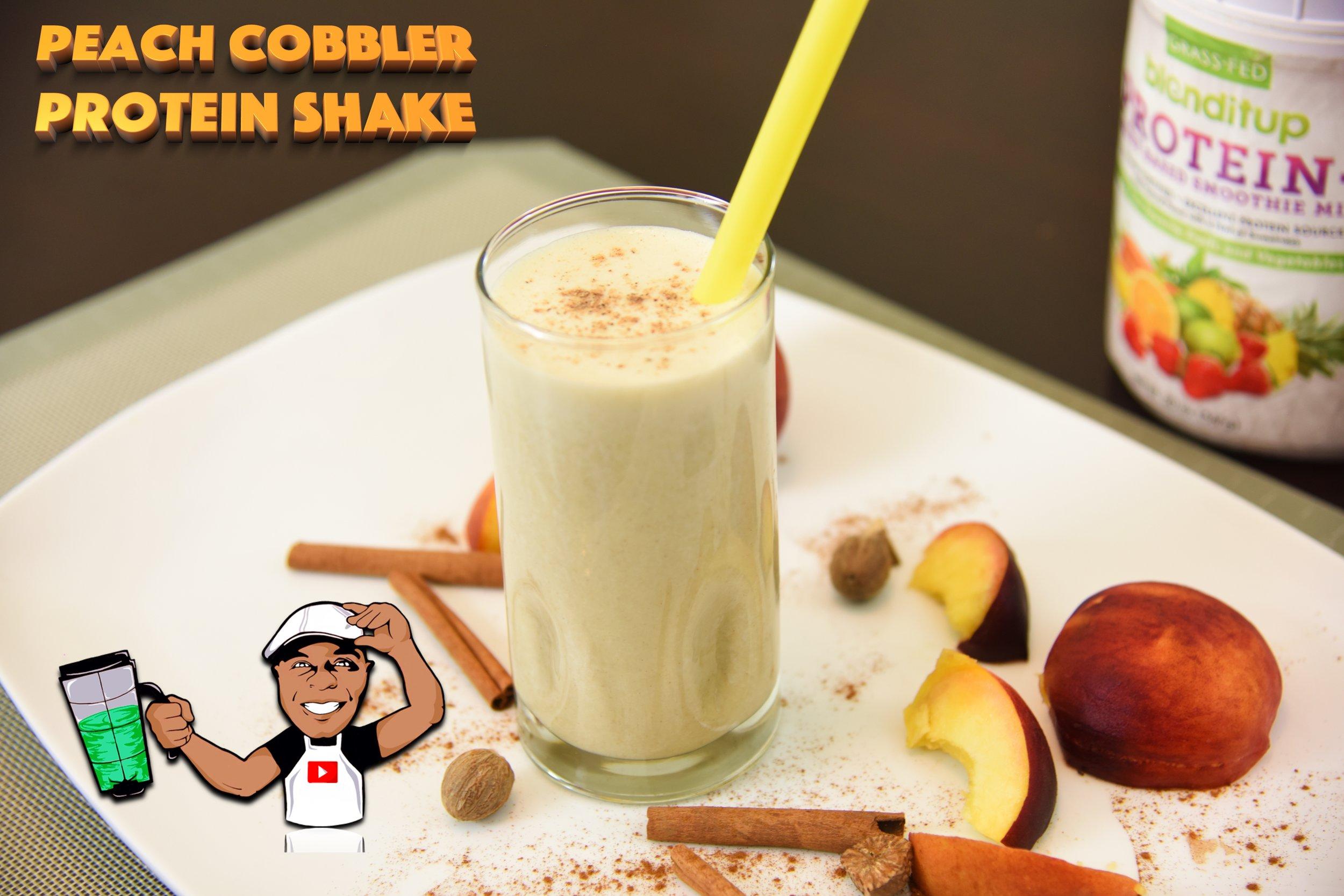 Peach Cobbler Shake website.jpg