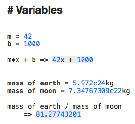 Calca Variables.png