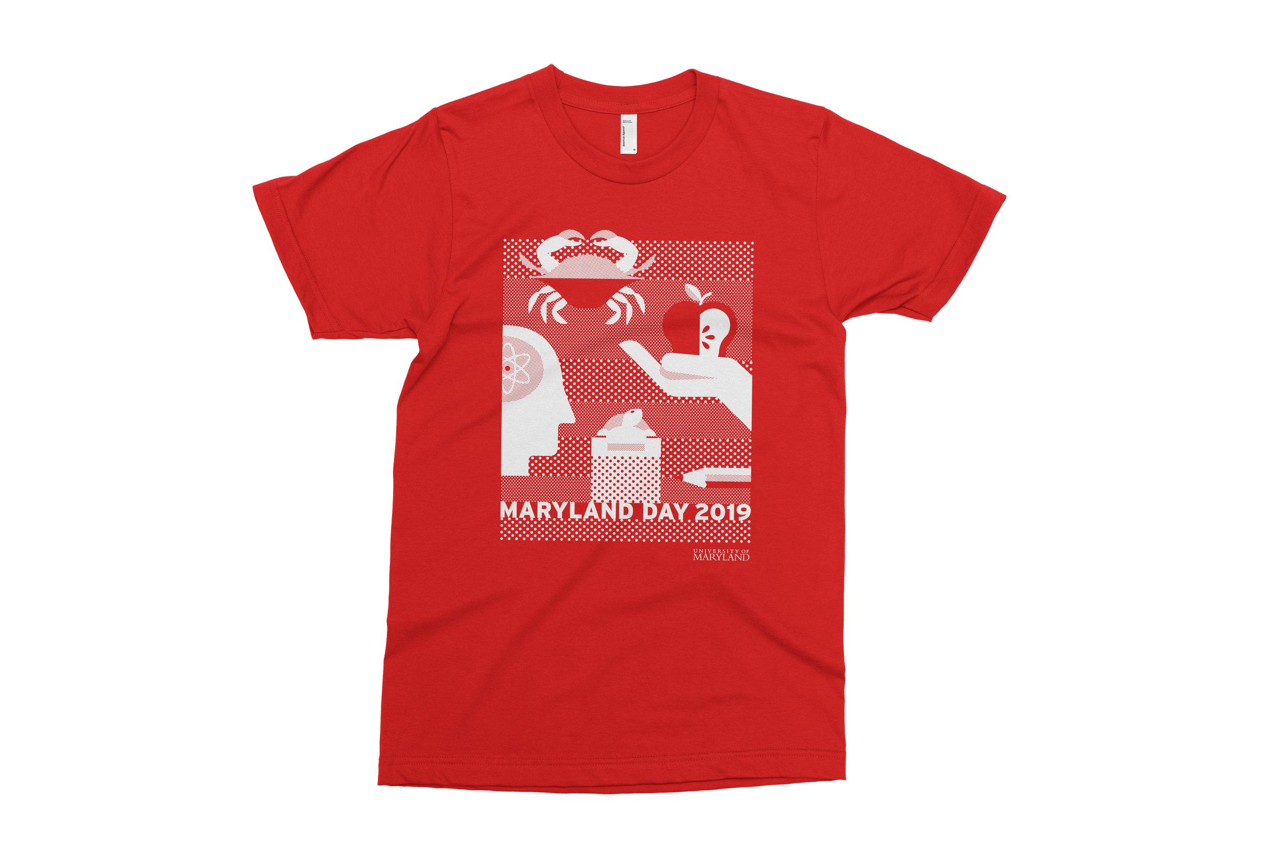 MarylandDay_Tshirt_Red.jpg