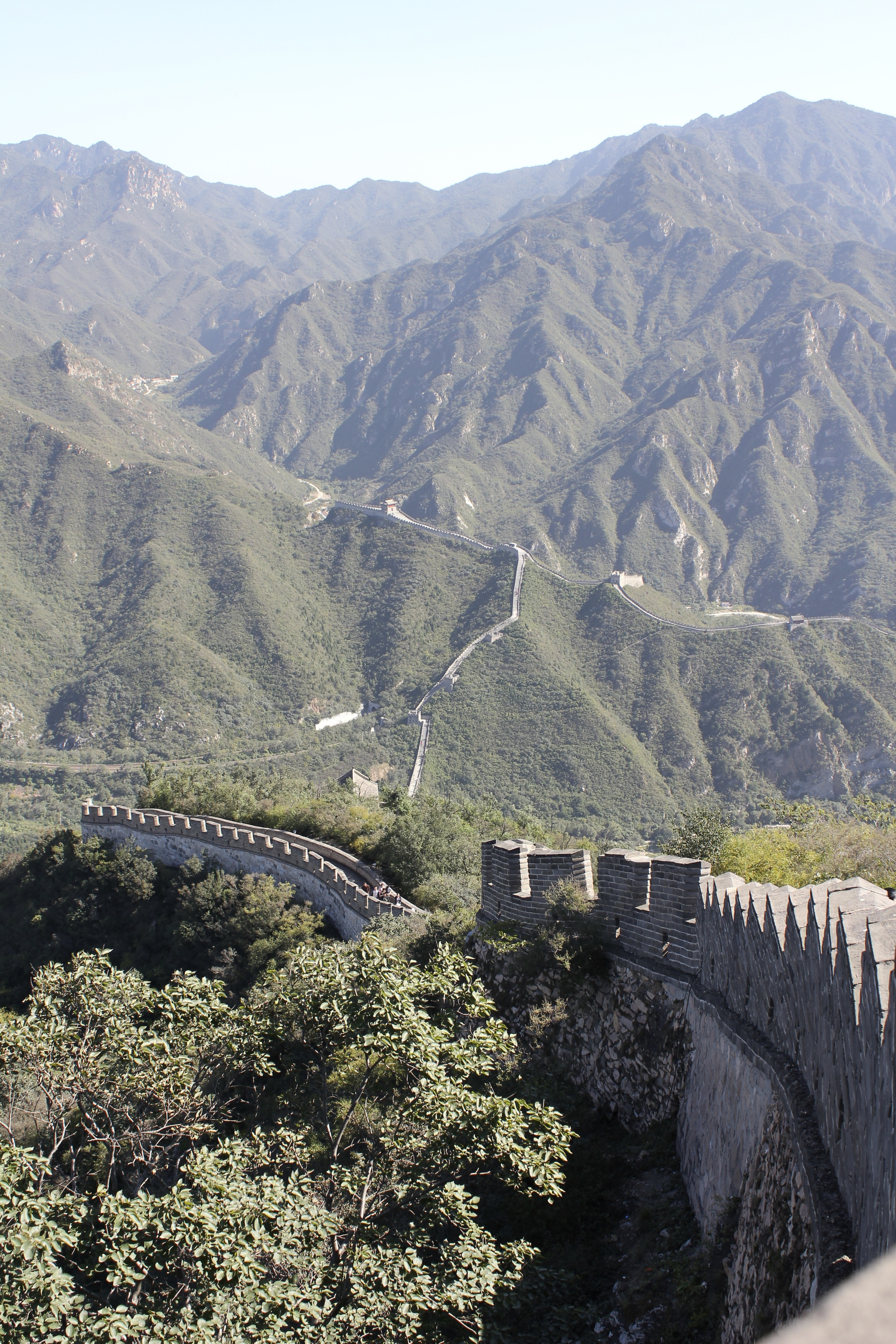 """Atop the Great Wall.                          0     false             18 pt     18 pt     0     0         false     false     false                                                          /* Style Definitions */ table.MsoNormalTable {mso-style-name:""""Table Normal""""; mso-tstyle-rowband-size:0; mso-tstyle-colband-size:0; mso-style-noshow:yes; mso-style-parent:""""""""; mso-padding-alt:0in 5.4pt 0in 5.4pt; mso-para-margin:0in; mso-para-margin-bottom:.0001pt; mso-pagination:widow-orphan; font-size:12.0pt; font-family:""""Times New Roman""""; mso-ascii-font-family:Cambria; mso-ascii-theme-font:minor-latin; mso-hansi-font-family:Cambria; mso-hansi-theme-font:minor-latin;}"""