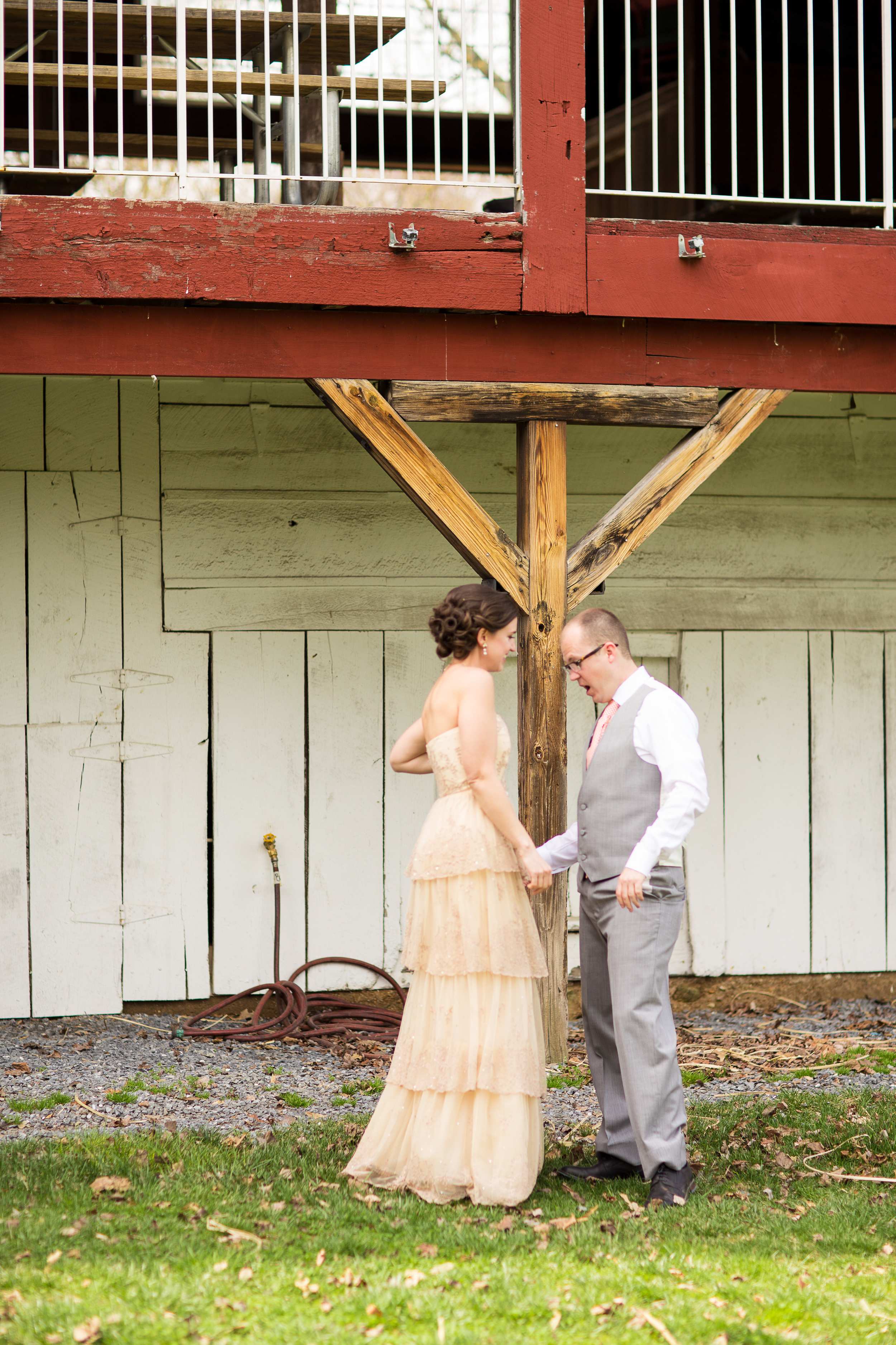 smokey glen farm MD wedding photos.jpg