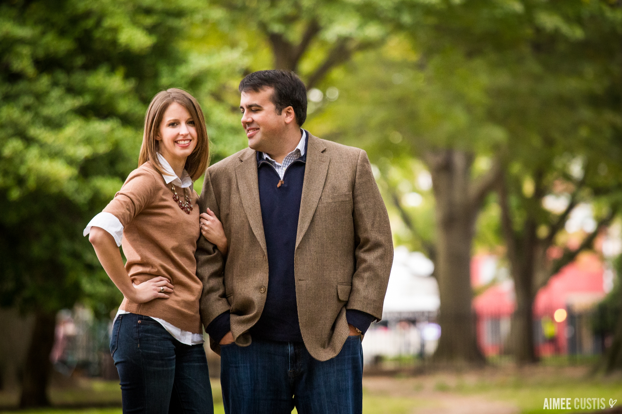 engagement photography what to wear