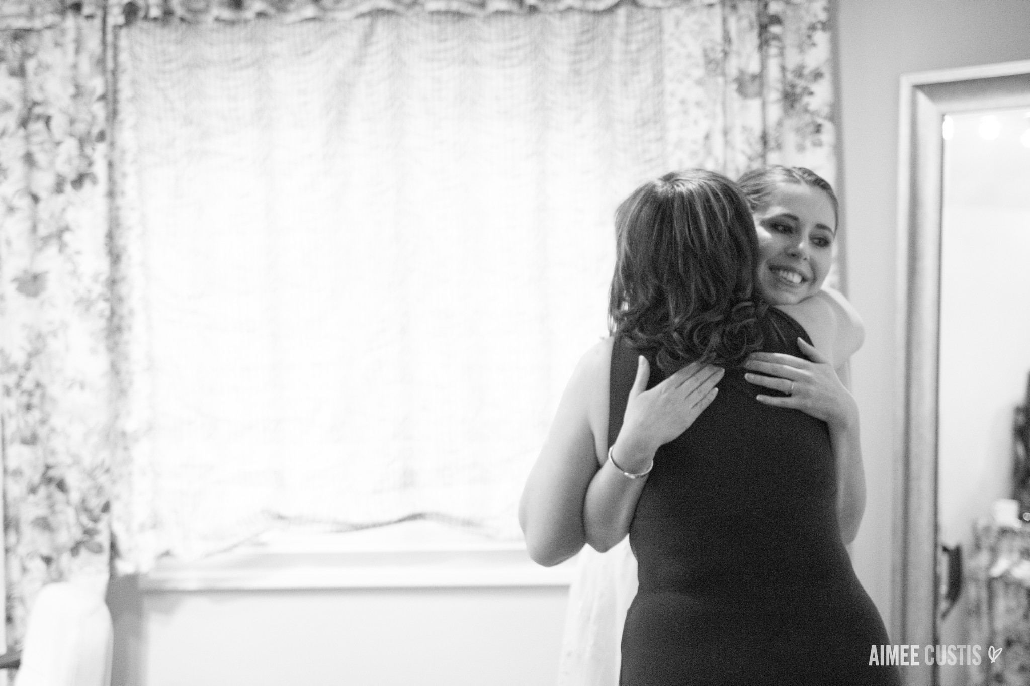 Virginia wedding at the Mill at Fine Creek
