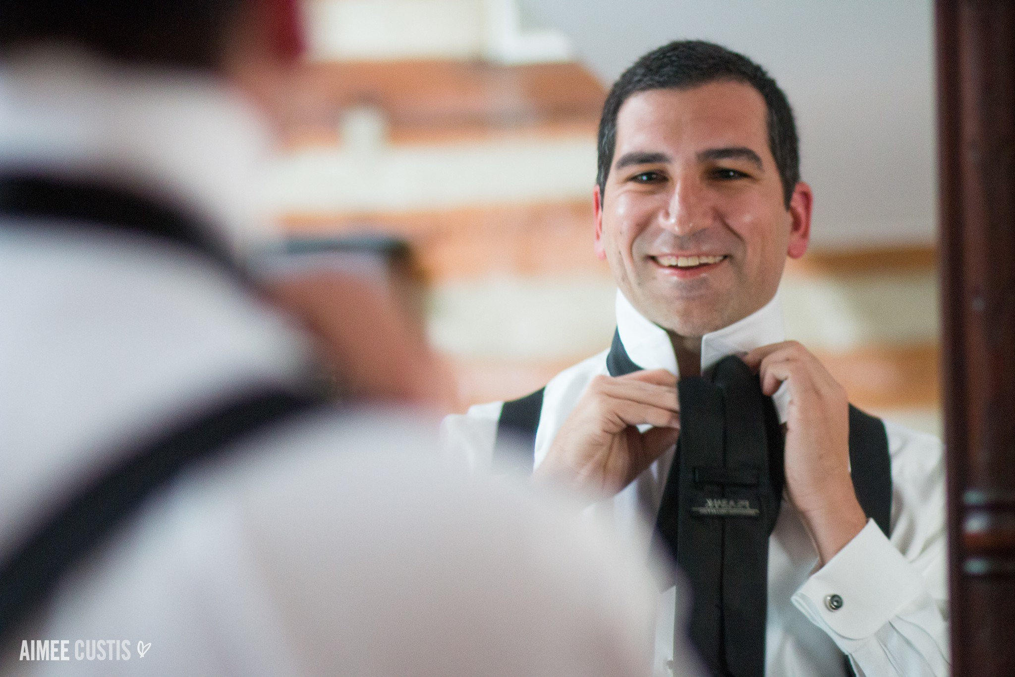 affordable wedding photographer for the Mill at Fine Creek