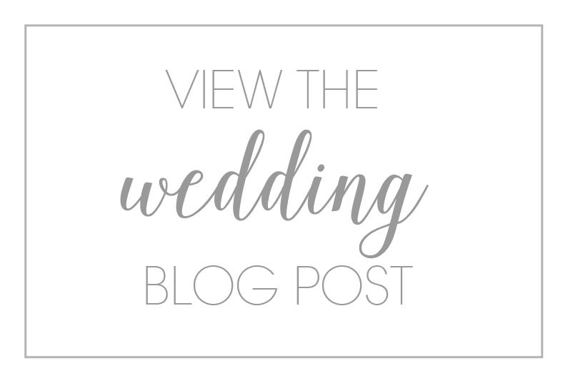 creative washington DC wedding photography