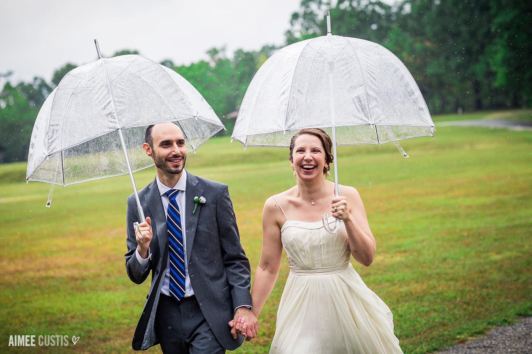 artistic Baltimore wedding photography
