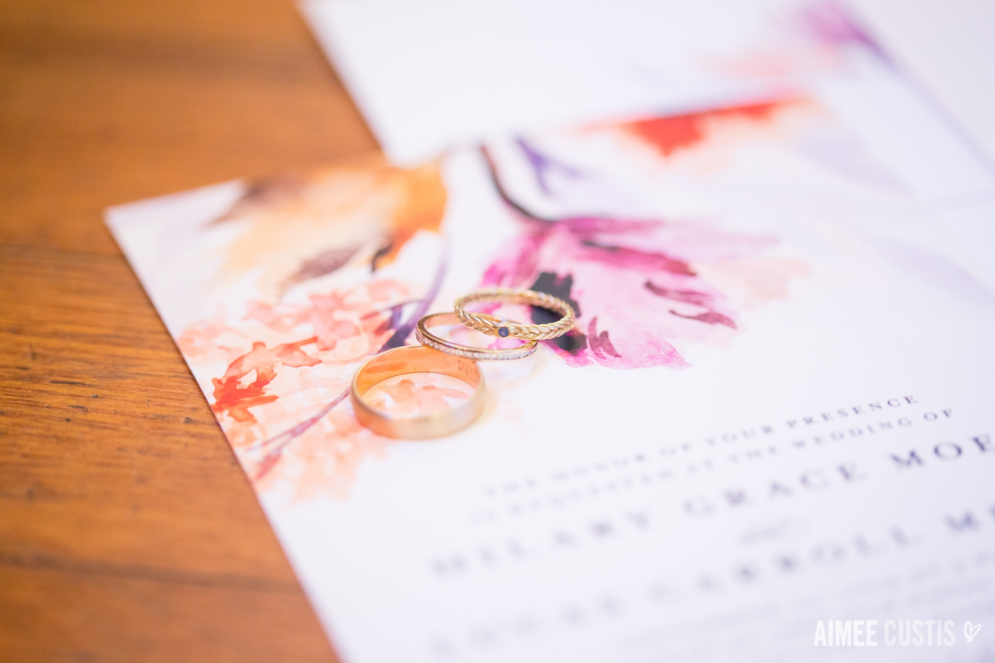 romantic Capitol Hill Washington DC Hill Center wedding photography invitation suite