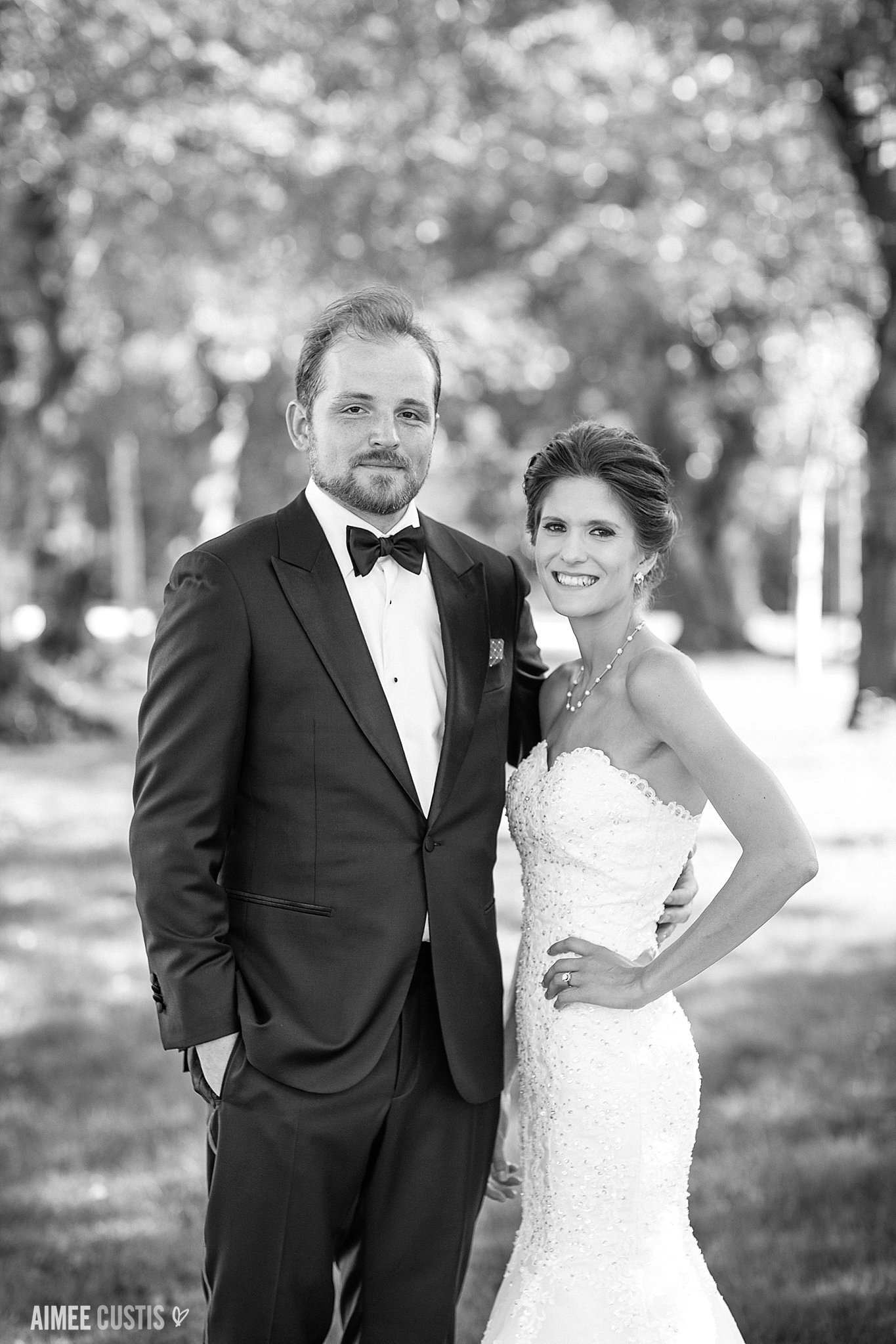 classic Eastern Market DC wedding photography