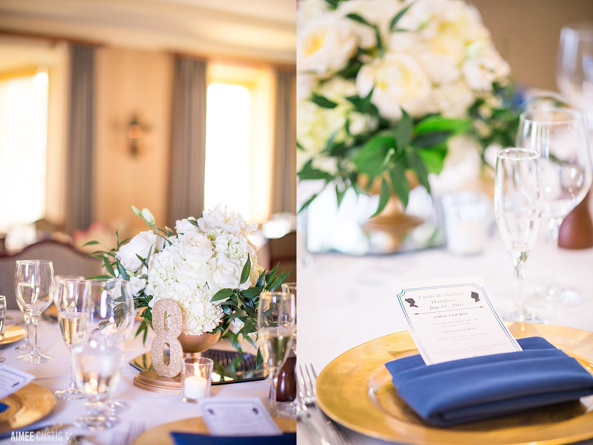Capitol Hill Club wedding photography DC