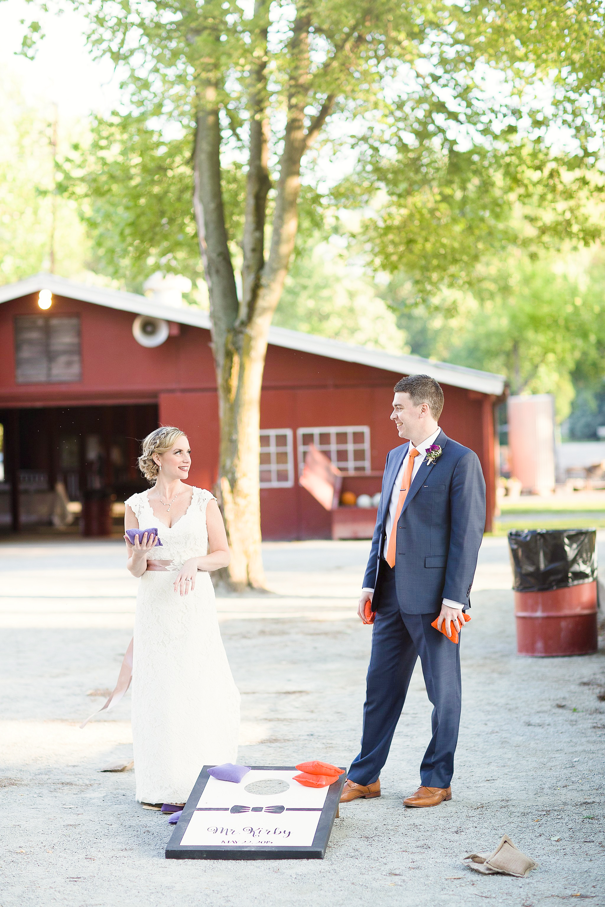 wedding photographers with best reviews Maryland