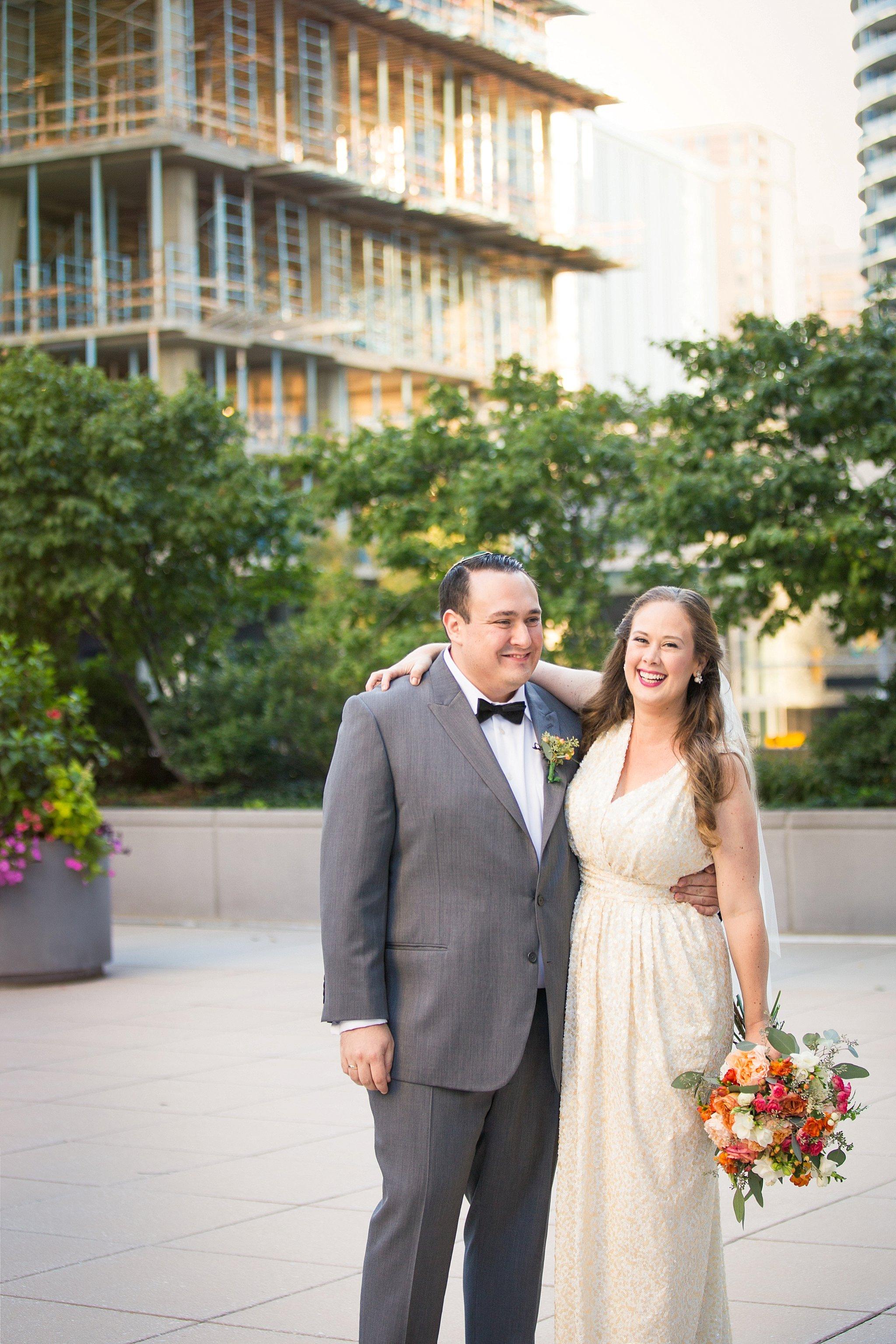 wedding photographers with best reviews Arlington Virginia