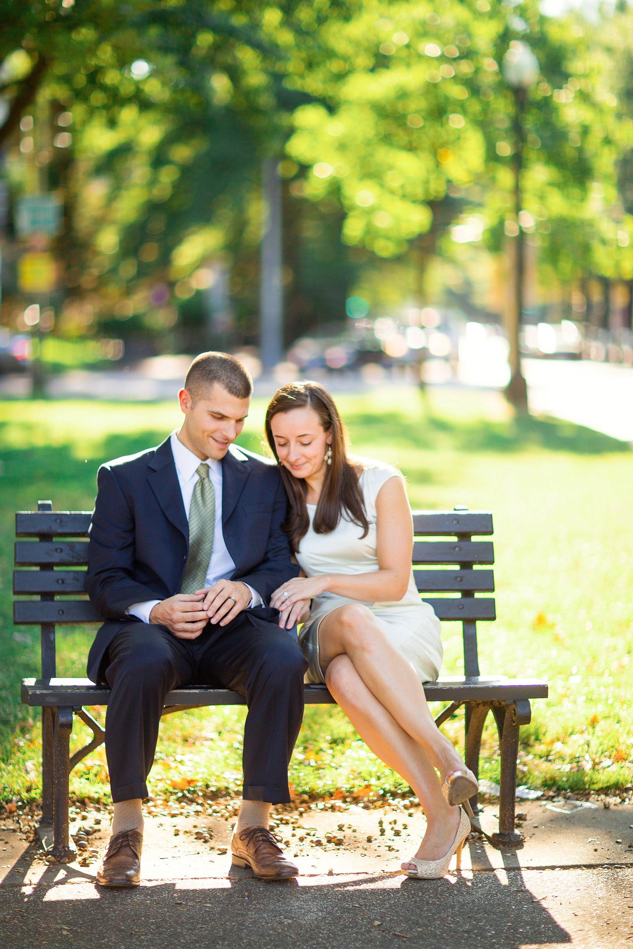 wedding photographers with best reviews washington DC
