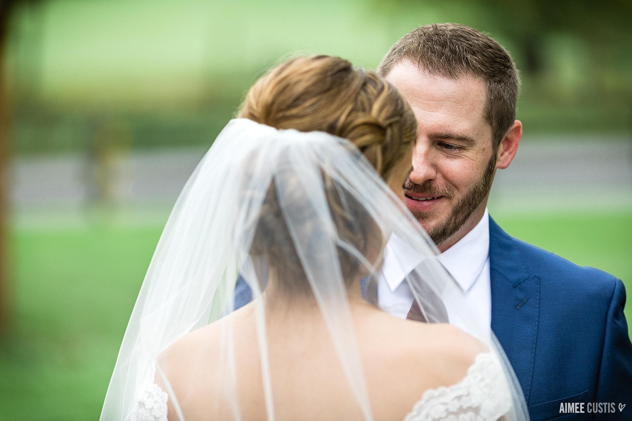 popular wedding photographers in northern Virginia