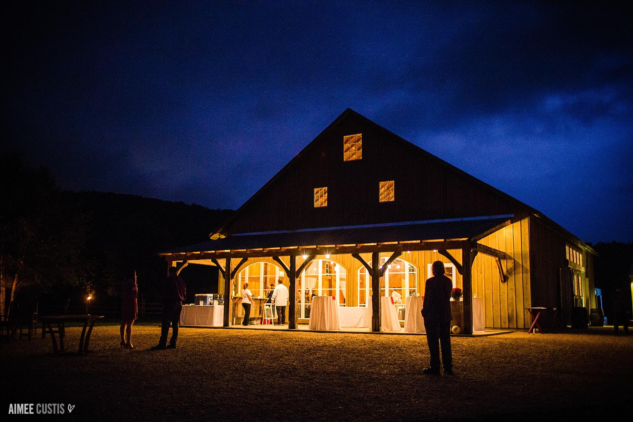best Virginia wedding photographers