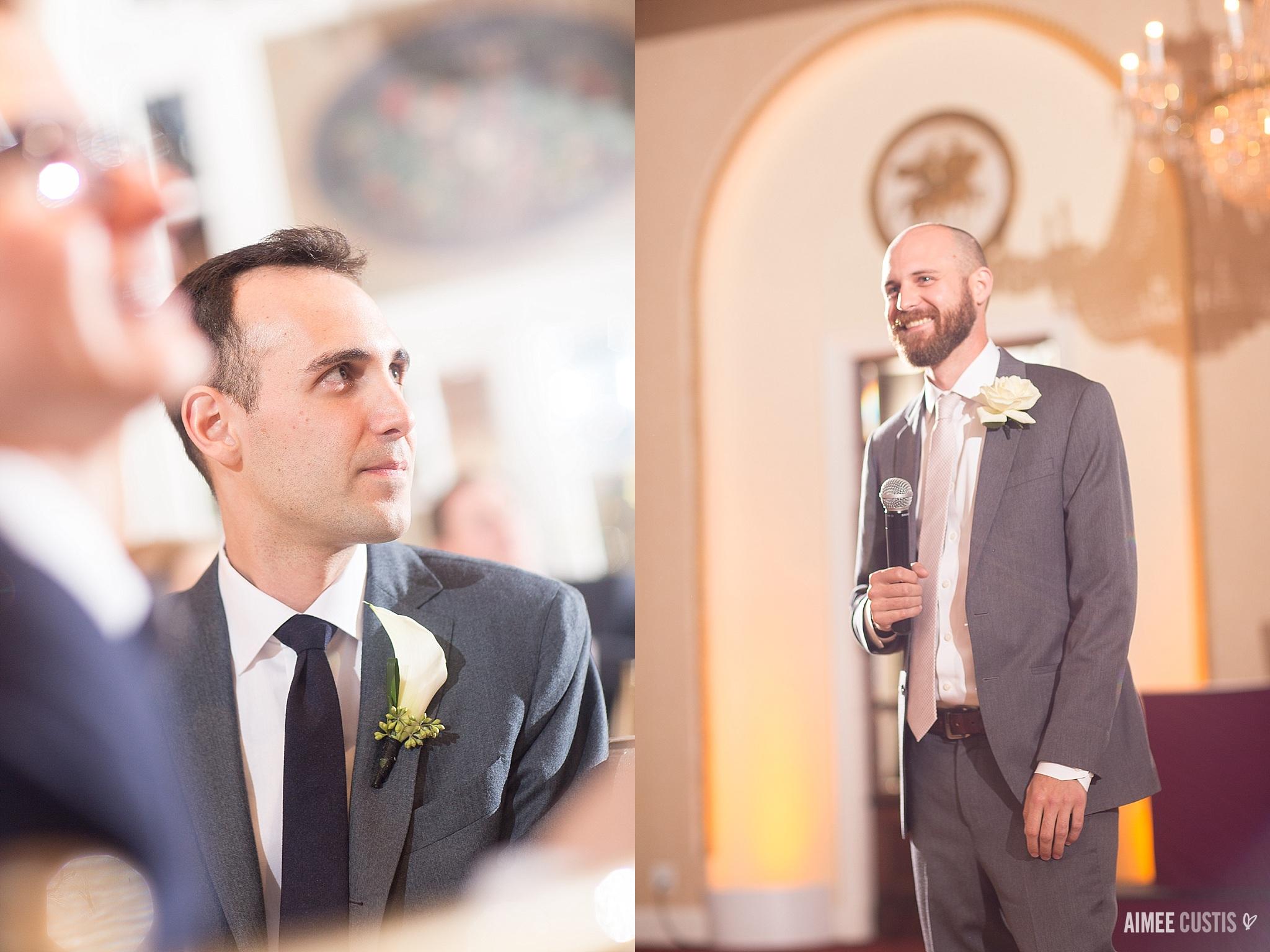 best washington dc same sex wedding photography