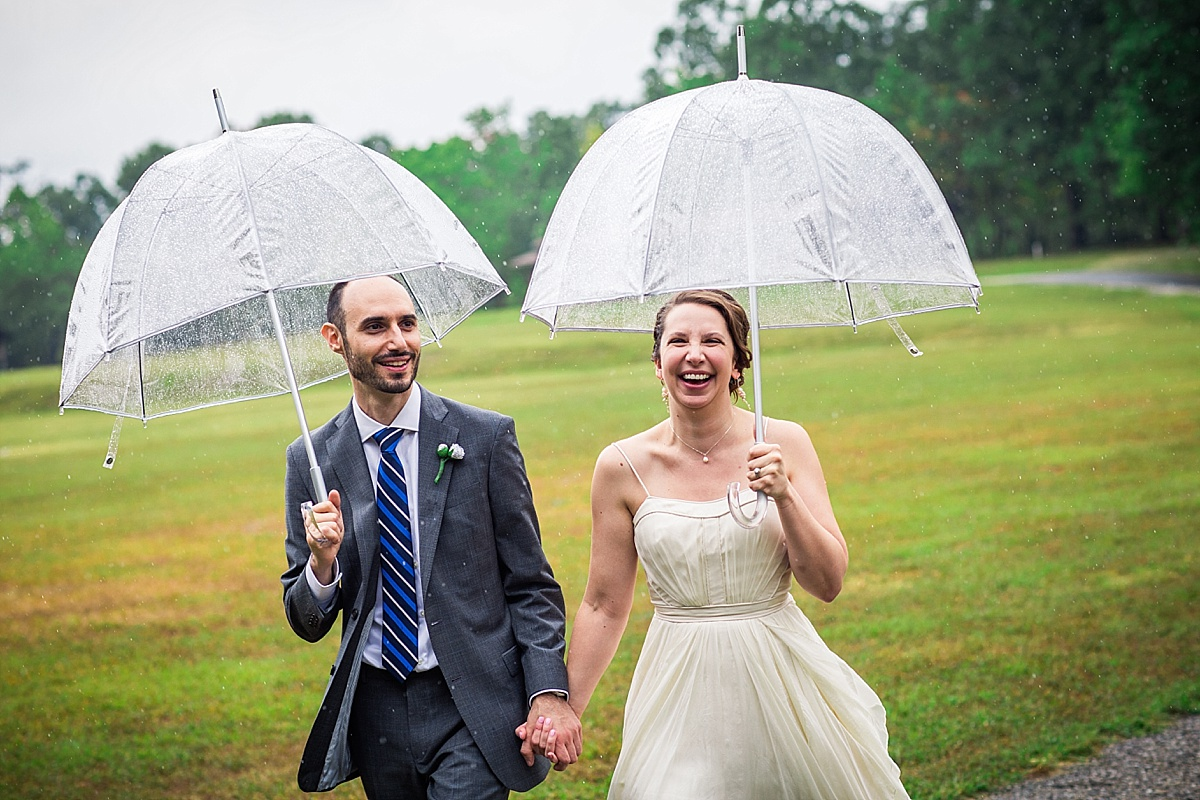 colorful emotional candid maryland wedding photography