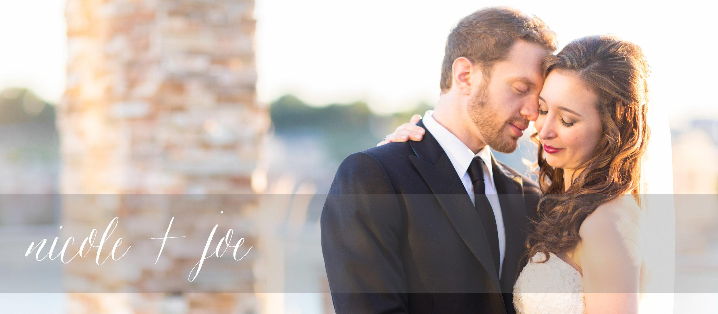 timeless baltimore wedding photography