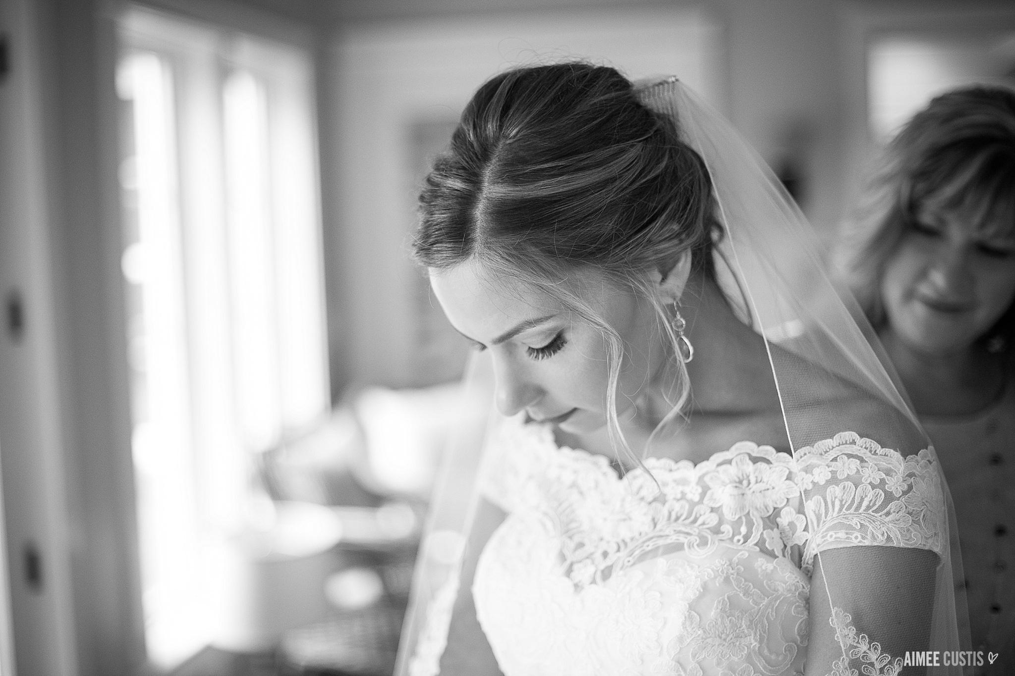 fine art documentary Washington DC wedding photography