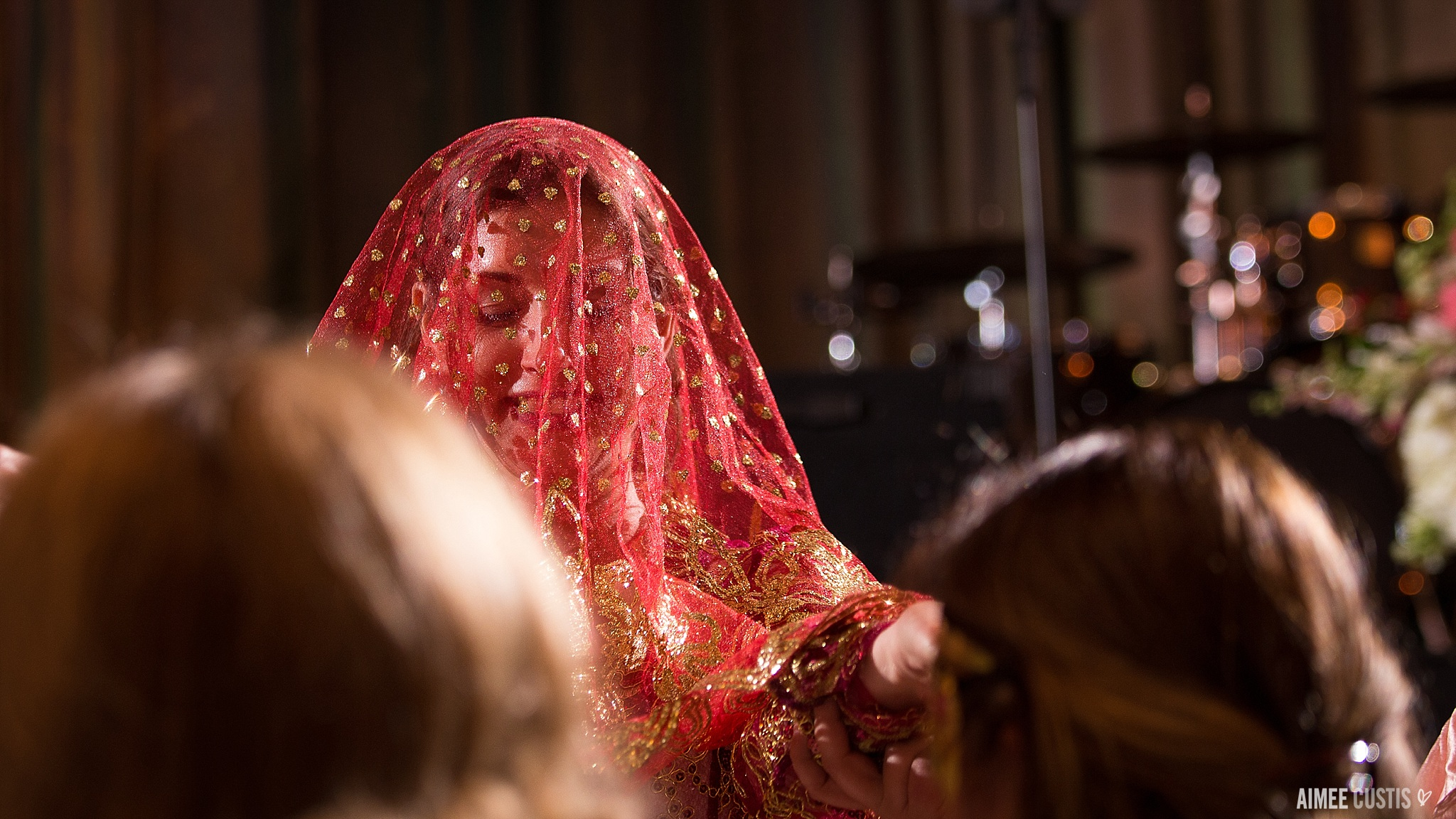 The Barns at Wolf Trap Childrens Theater wedding photography Aimee Custis Photography Turkish dance