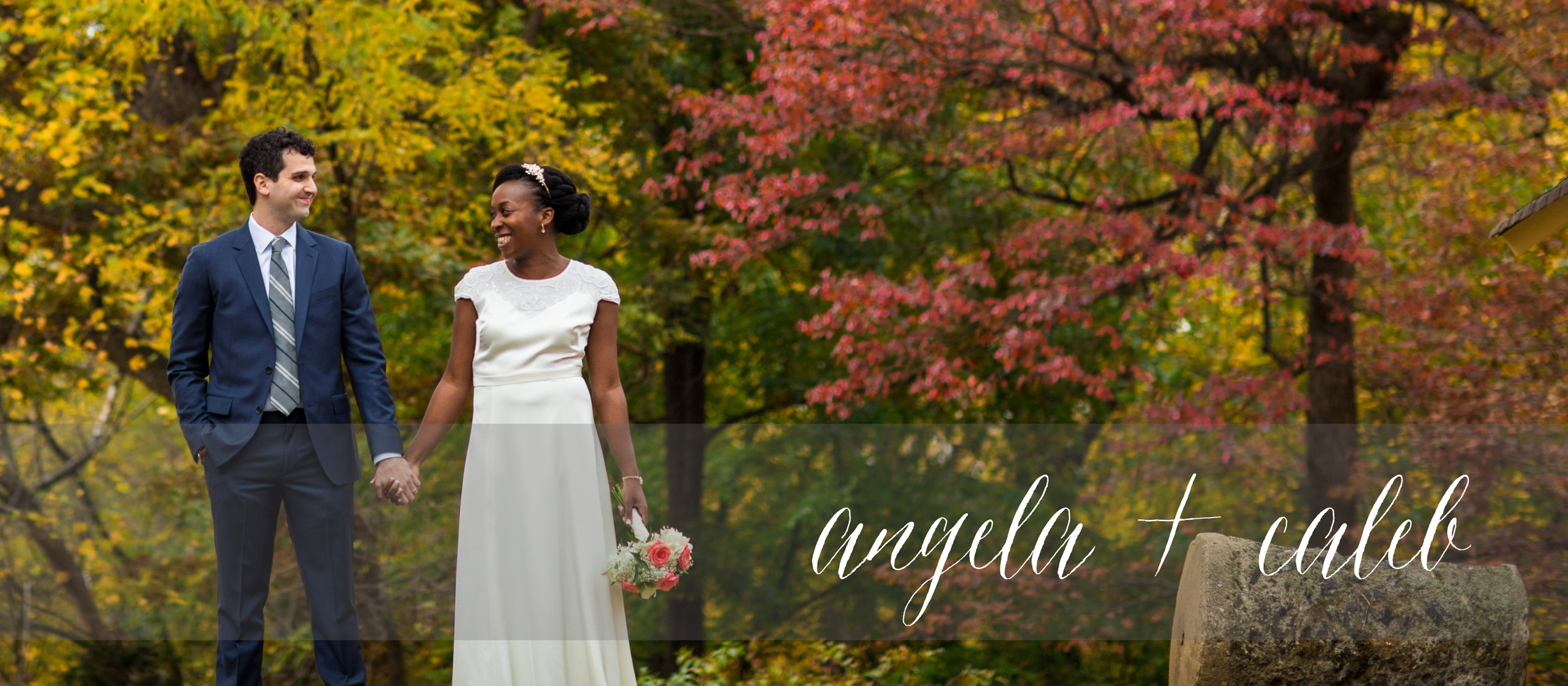 best african american virginia wedding photographers
