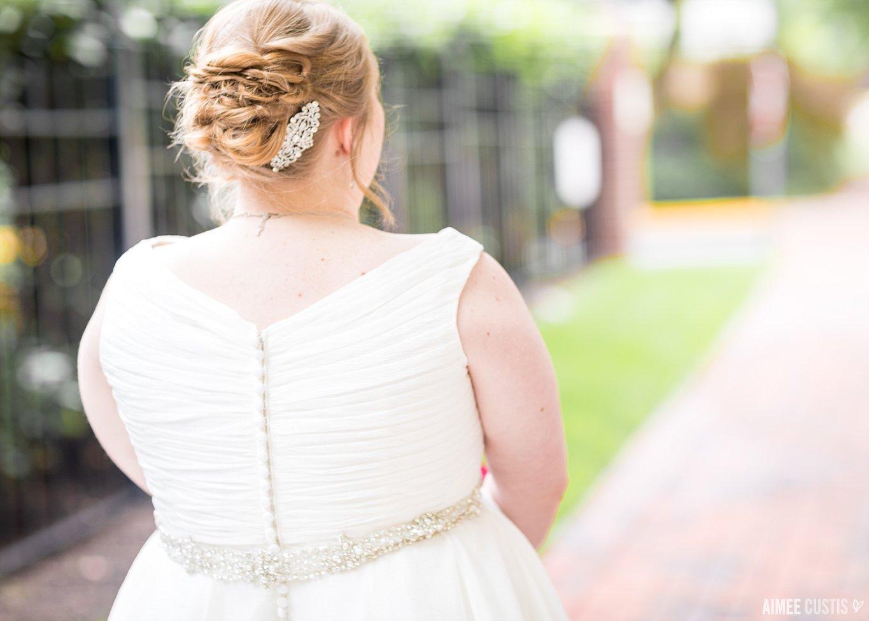 best Alexandria Virginia wedding photographers Carlyle Club wedding photography