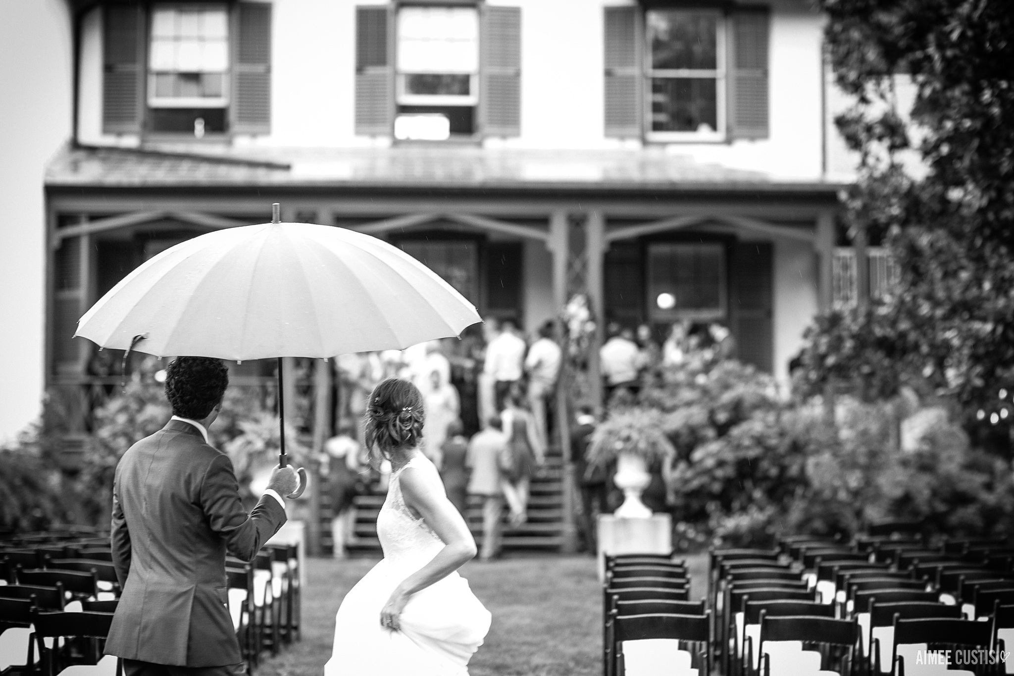 best Washington DC wedding photographers Lincoln's Cottage wedding photography