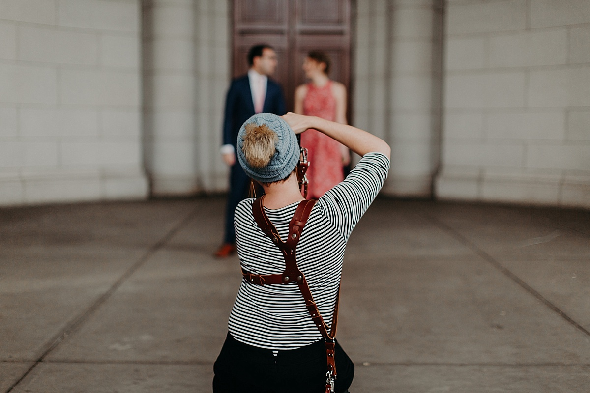 photo/Karis Marie Photography