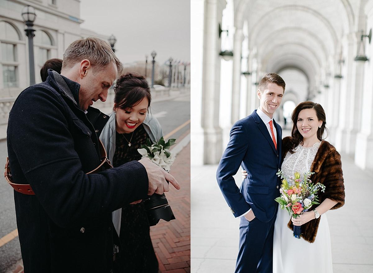 photos/Karis Marie Photography and Matt Ha