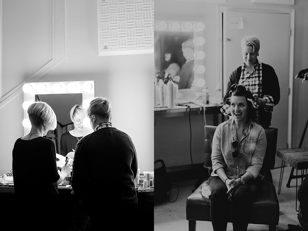 photos/Cindy Kane Photography and Karis Marie Photography