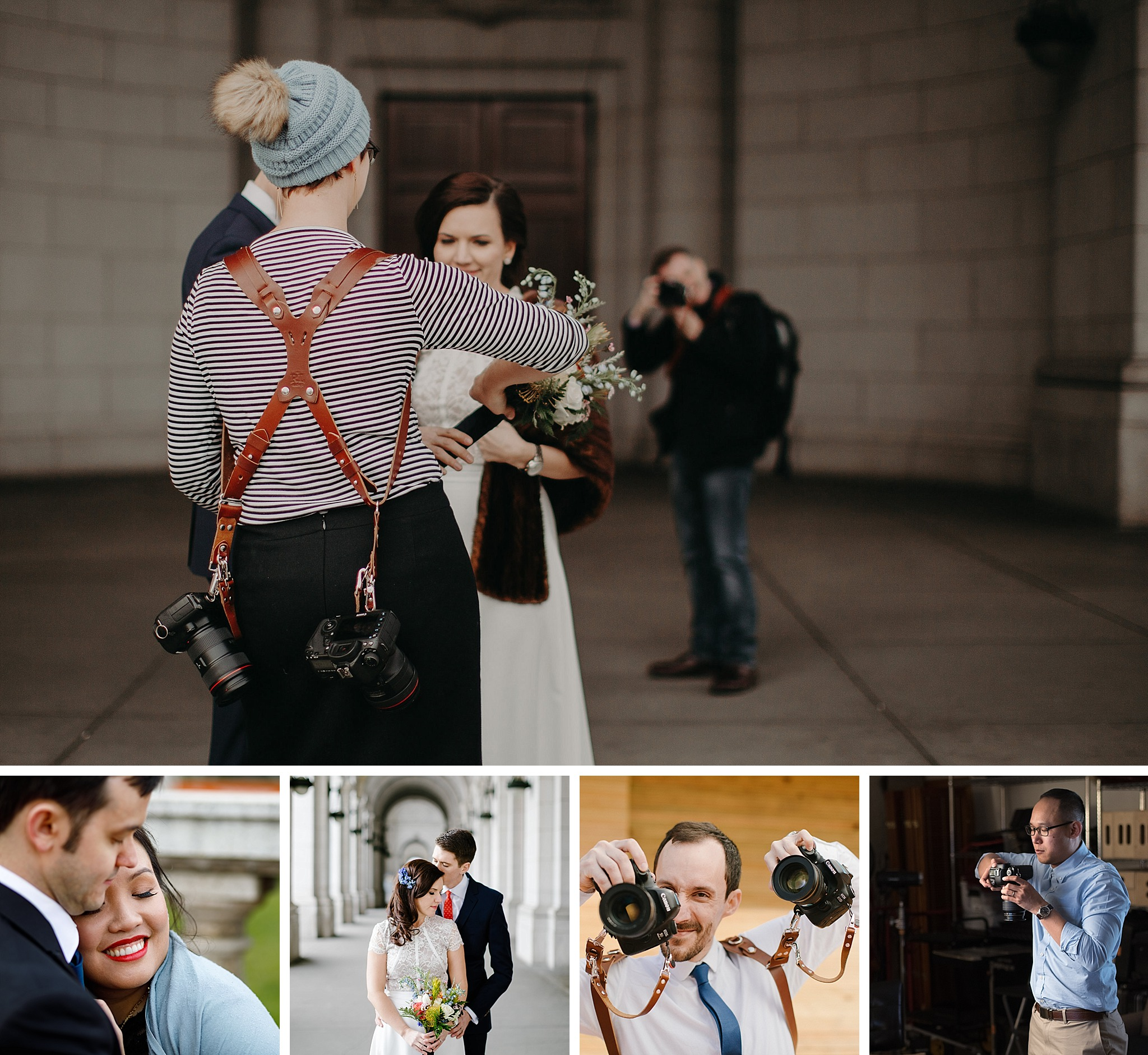 Aimee Custis Photography Styled Sweetheart Session workshop