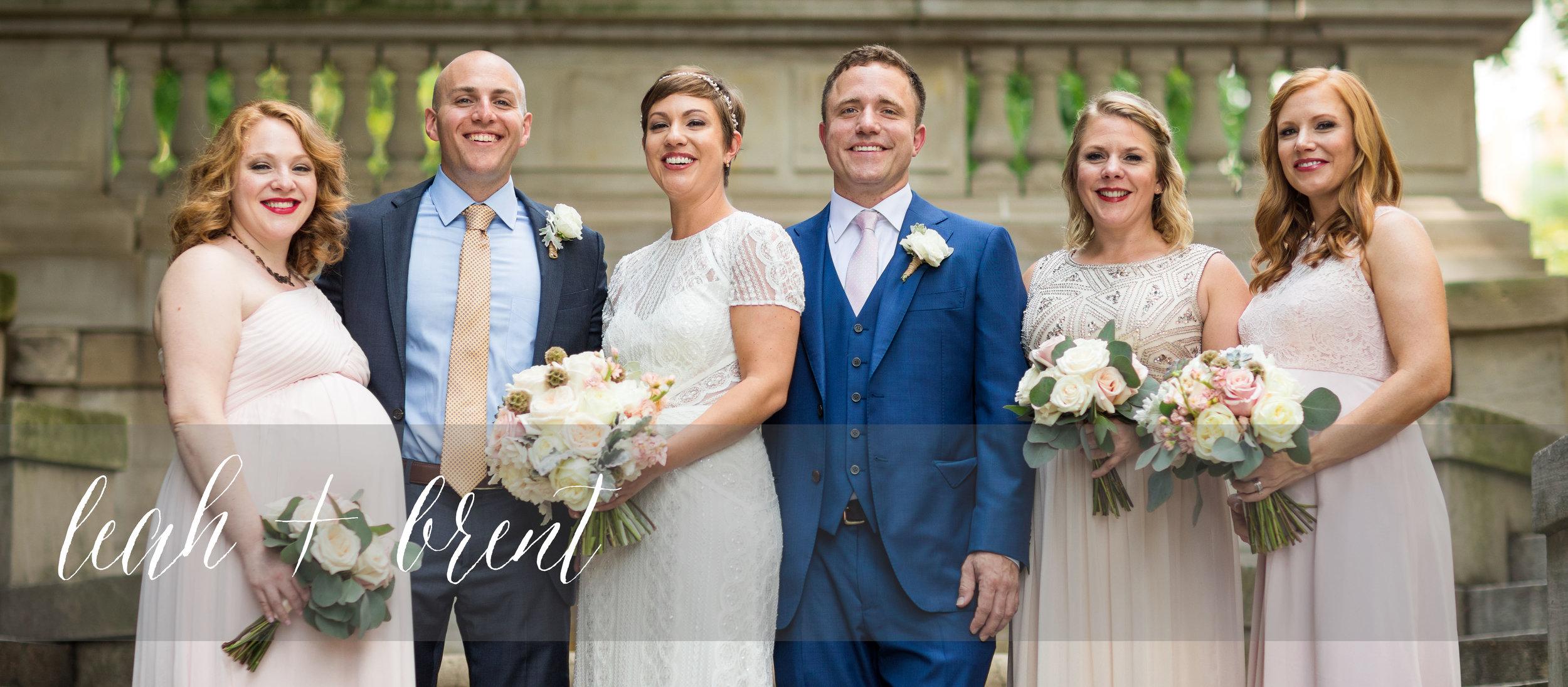 best Washington DC wedding photography
