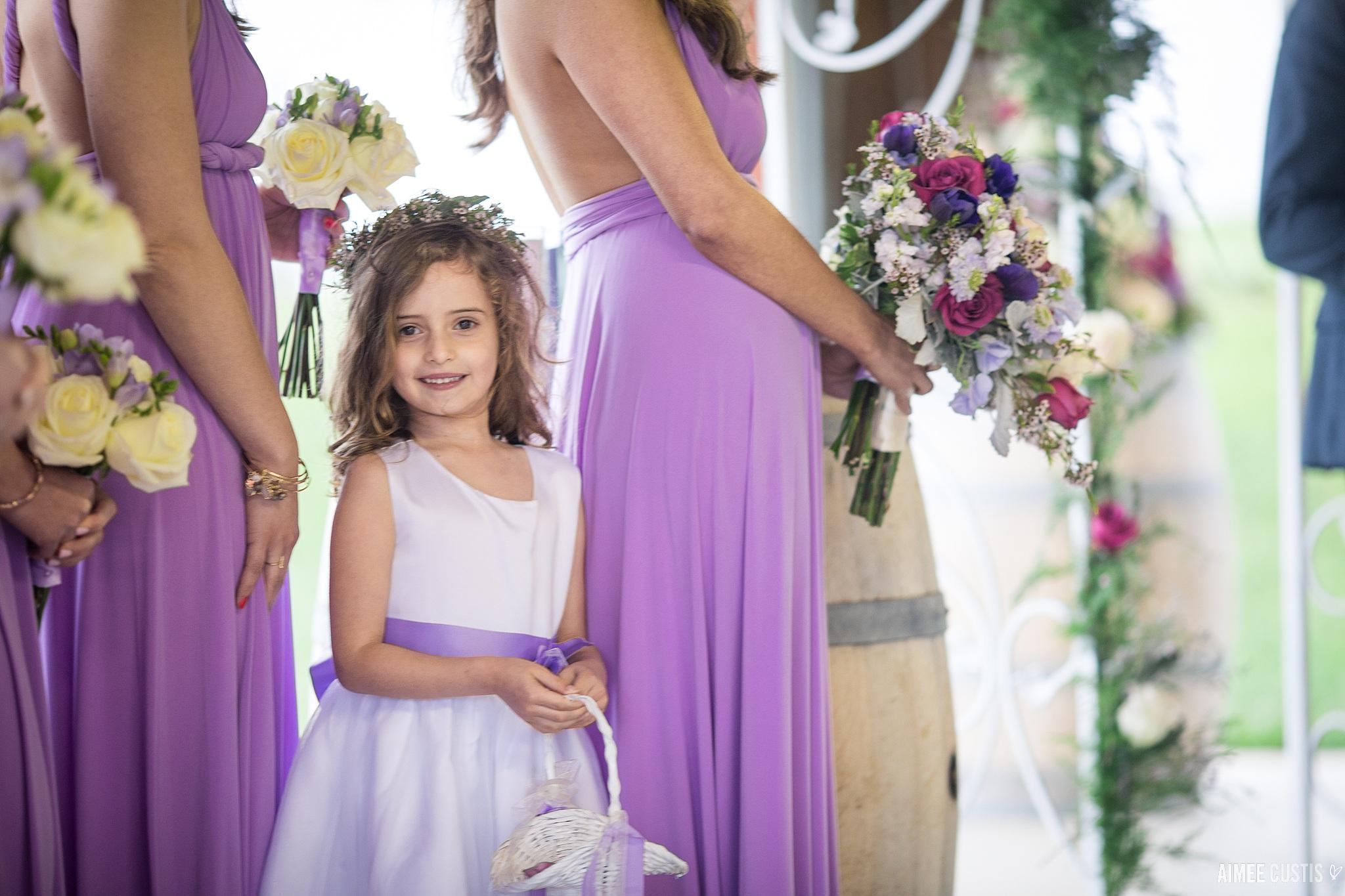 Abest Washington DC wedding photographers