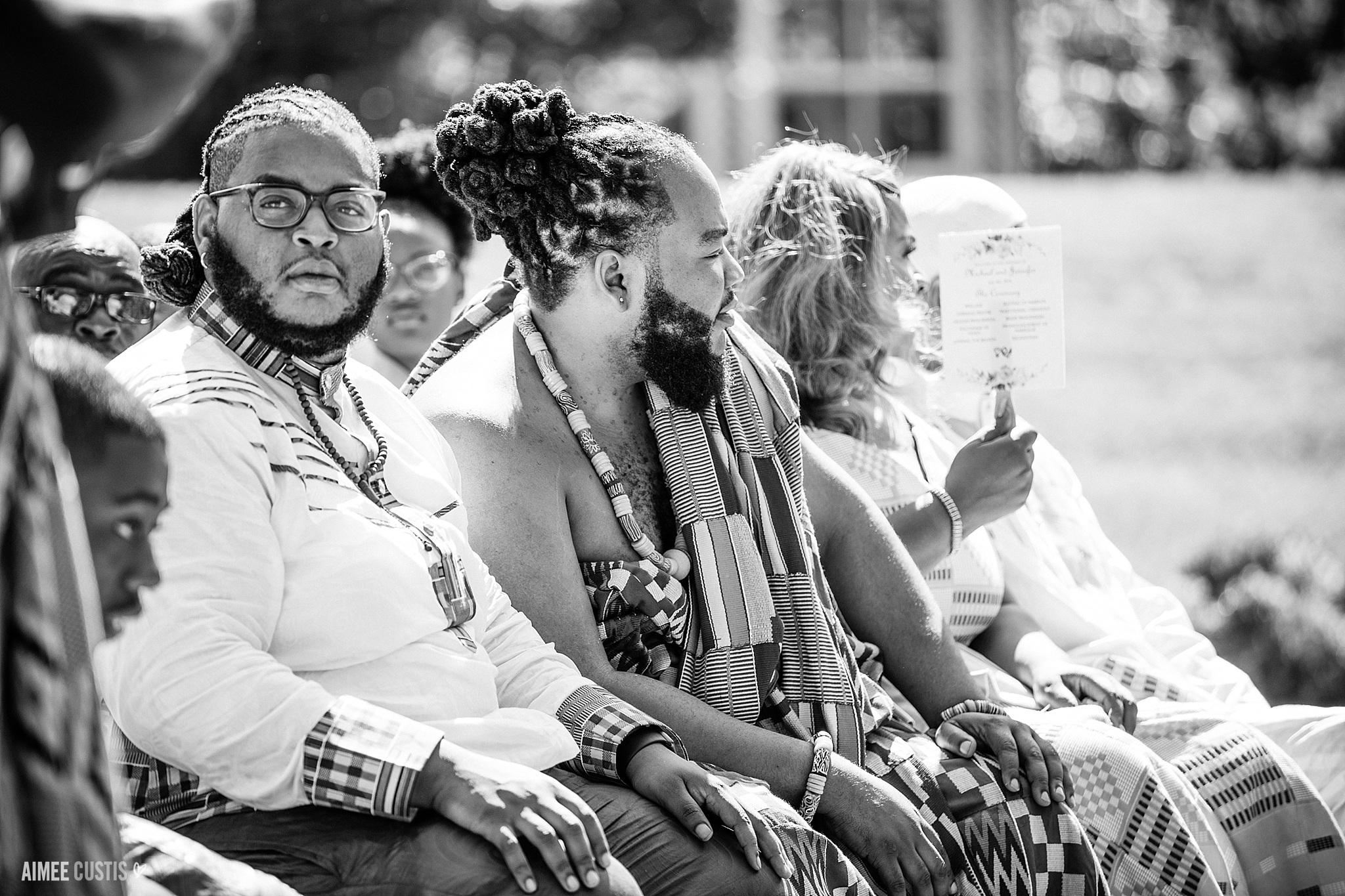 best Washington DC wedding photographer people of color