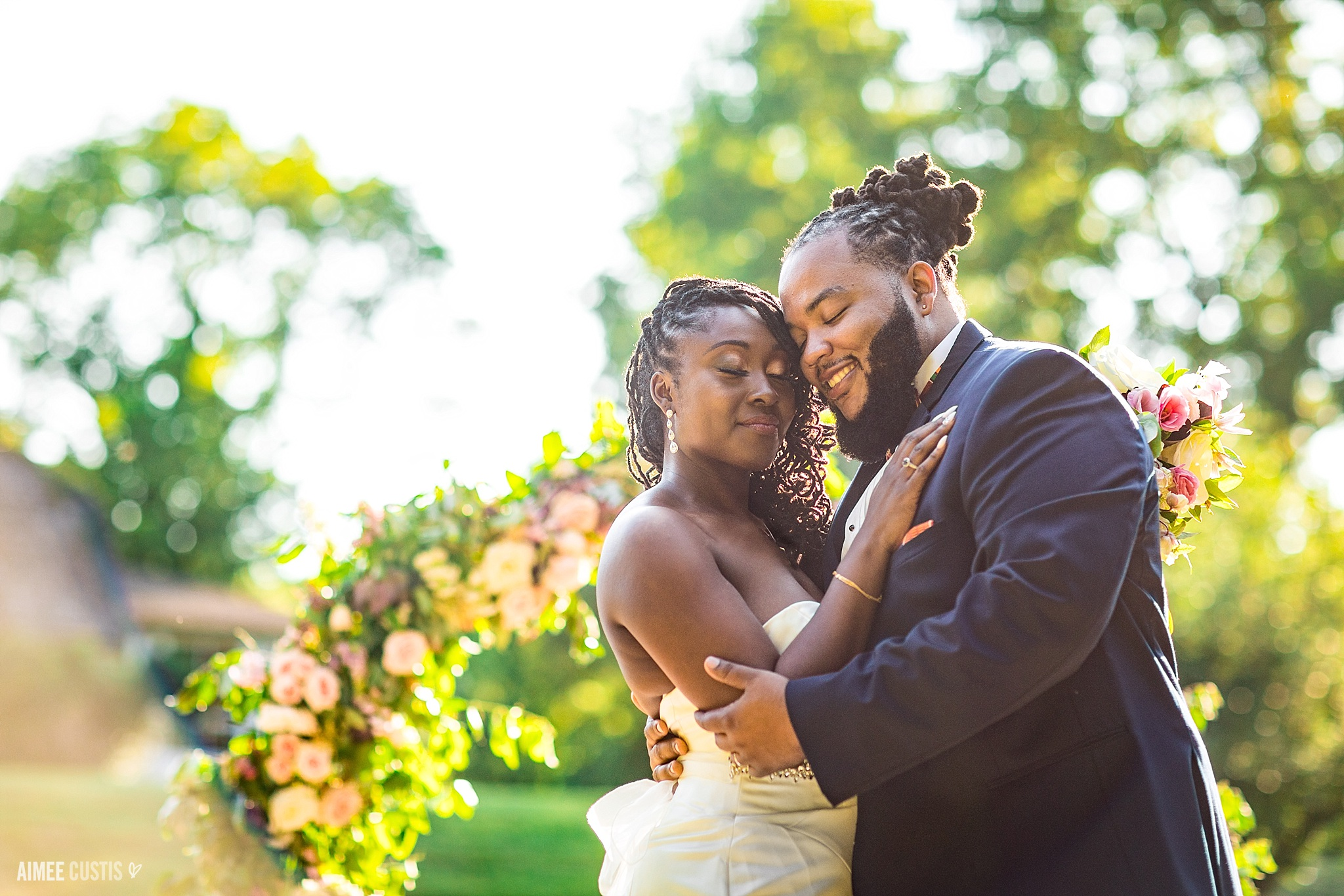 ACP_2090-Edit.jpgbest Washington DC wedding photographer people of color african ceremony