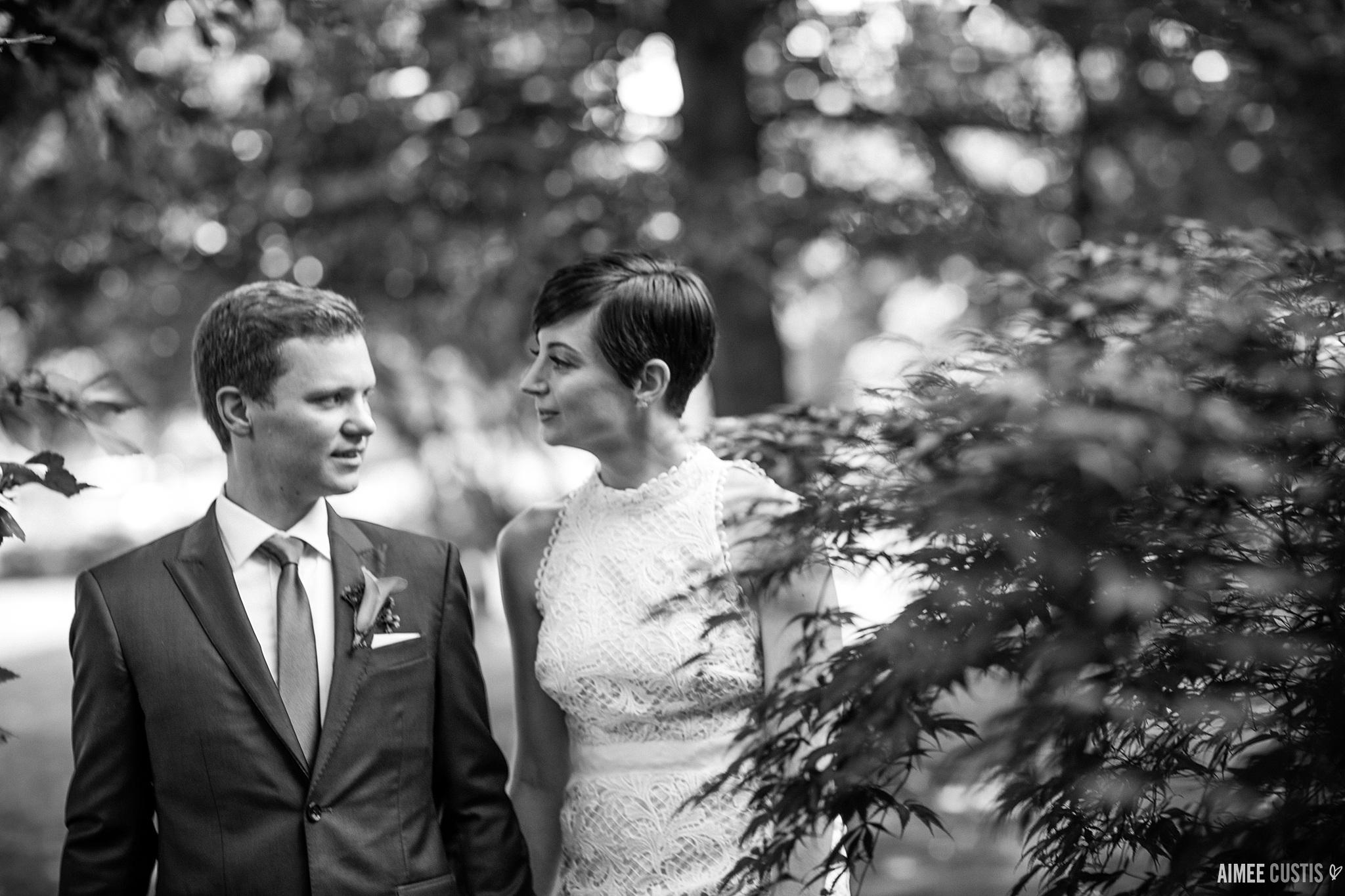 Best colorful relaxed Washington DC wedding photography